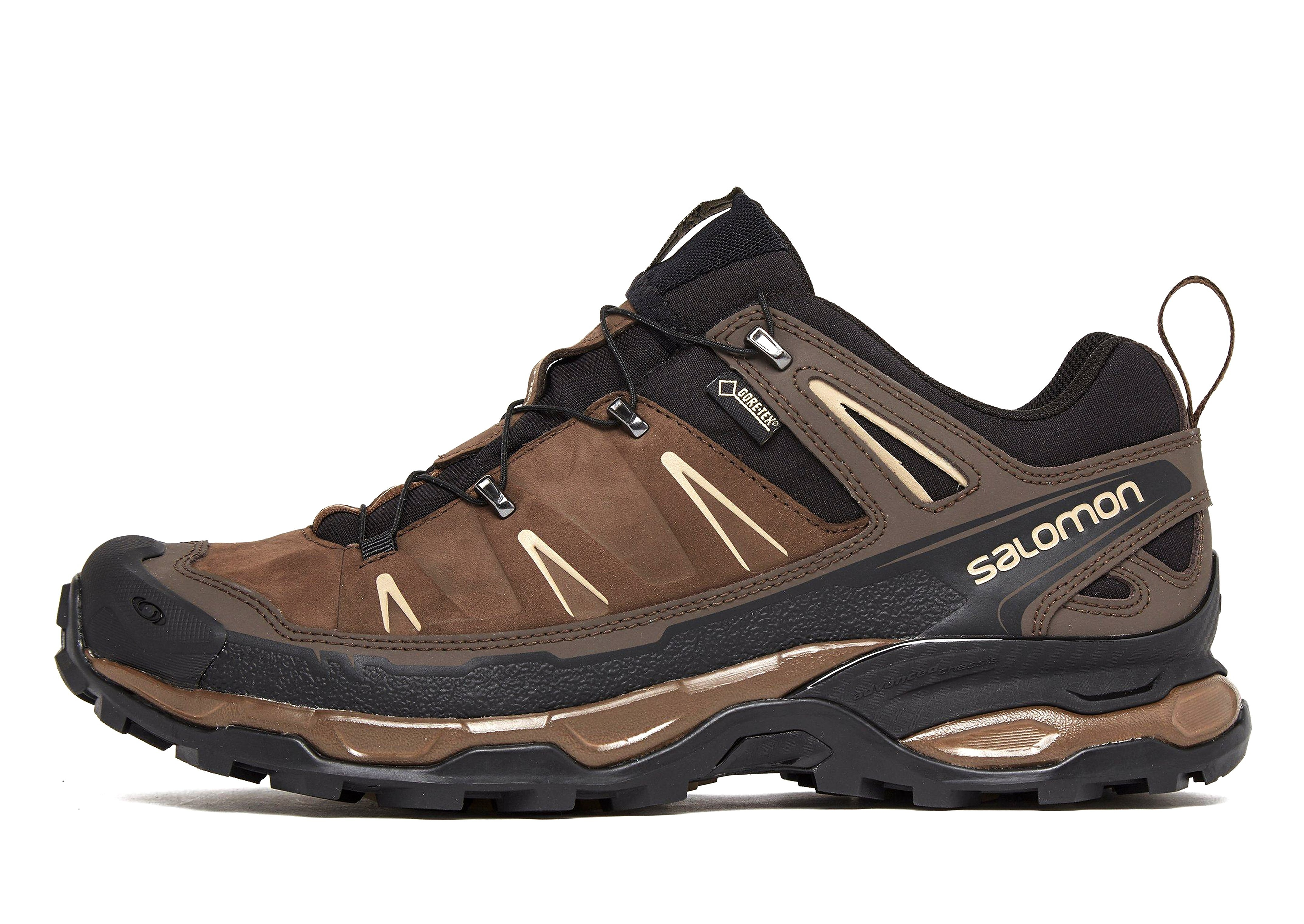 Salomon Salomon X Ultra LTR GTX Hiking Shoes