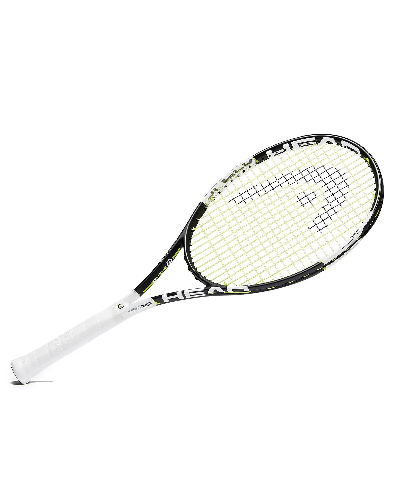 Head Graphene Speed Tennis Racket