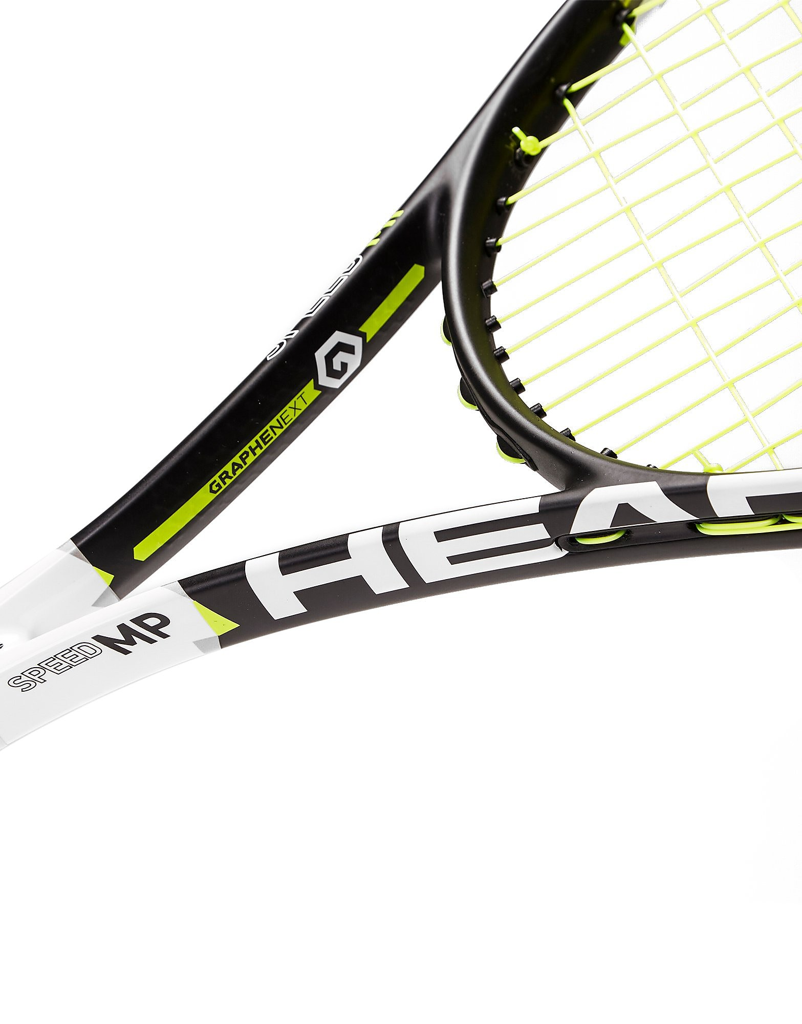 Head Graphene Speed Tennis Racket