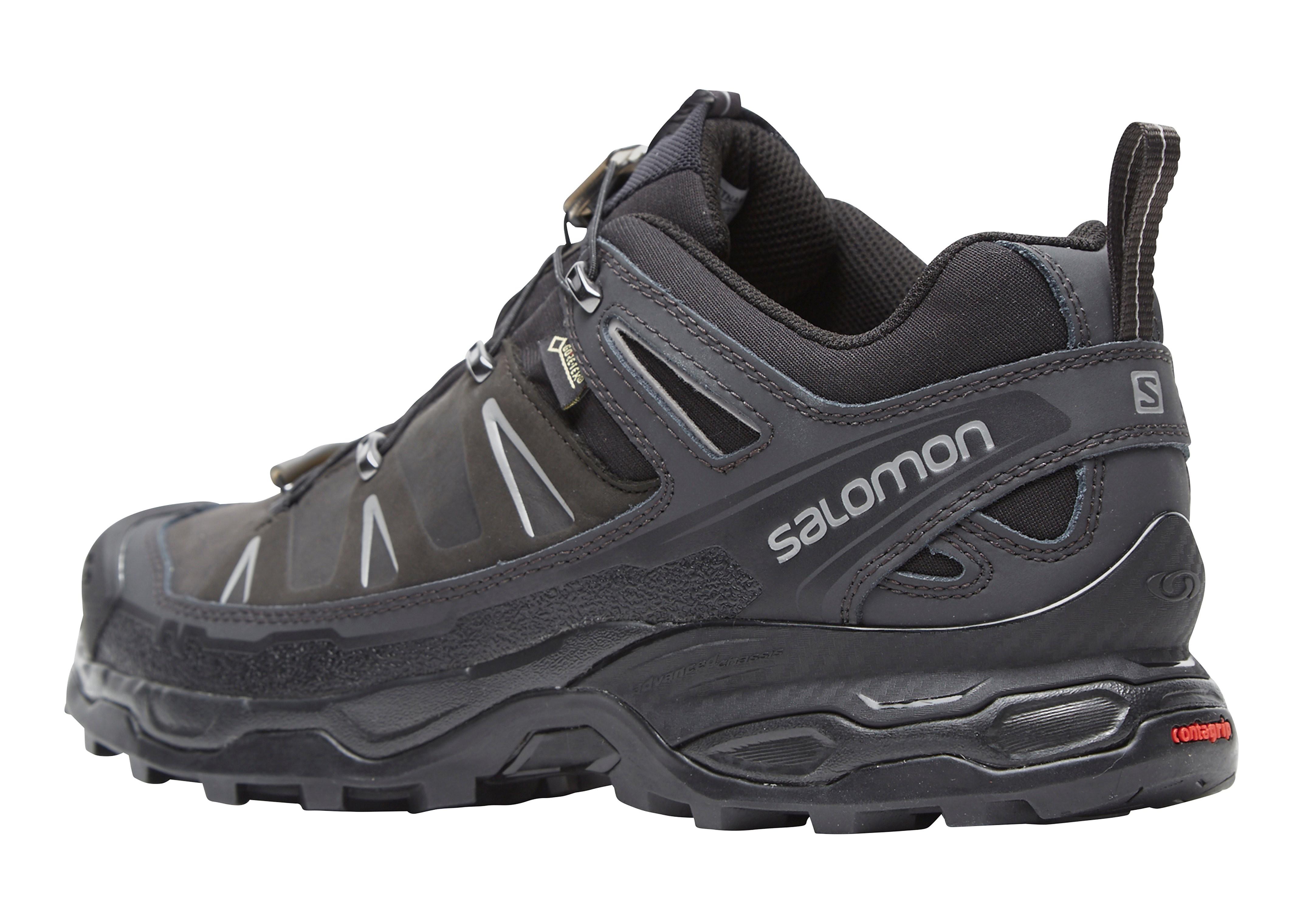 Salomon Salomon X Ultra LTR GTX Hiking Shoes