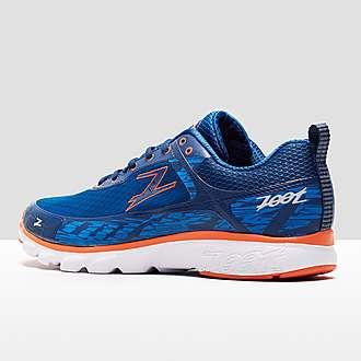 Zoot Solana Running Shoe