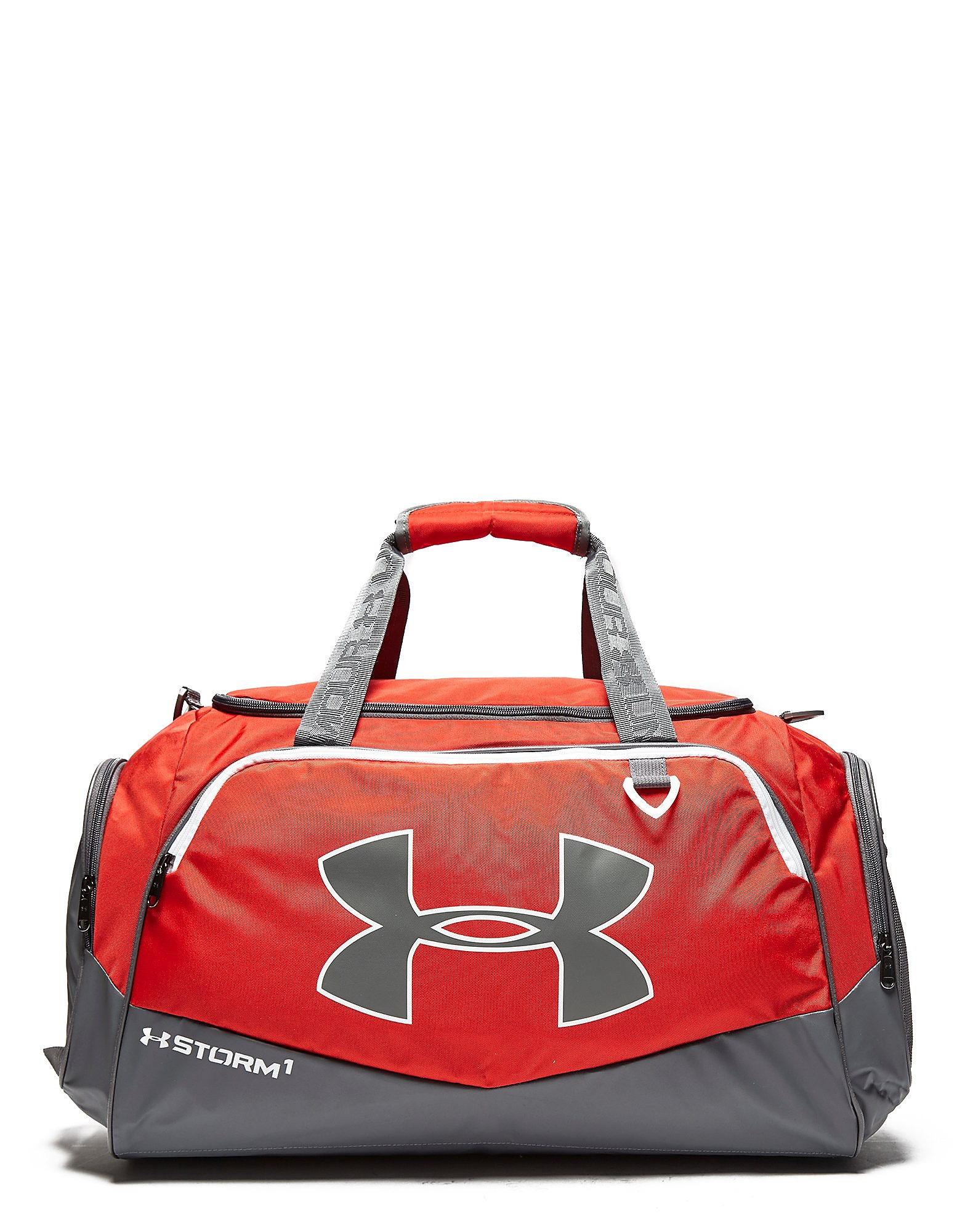 Under Armour Storm Undeniable Duffel Bag