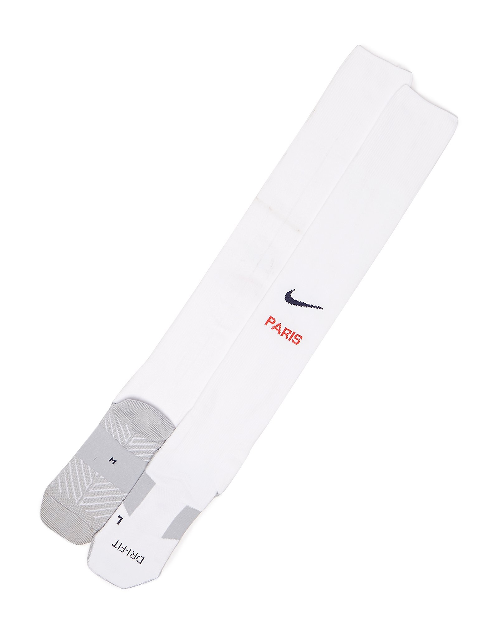 Nike Paris Saint Germain 2015/16 Away Socks Junior