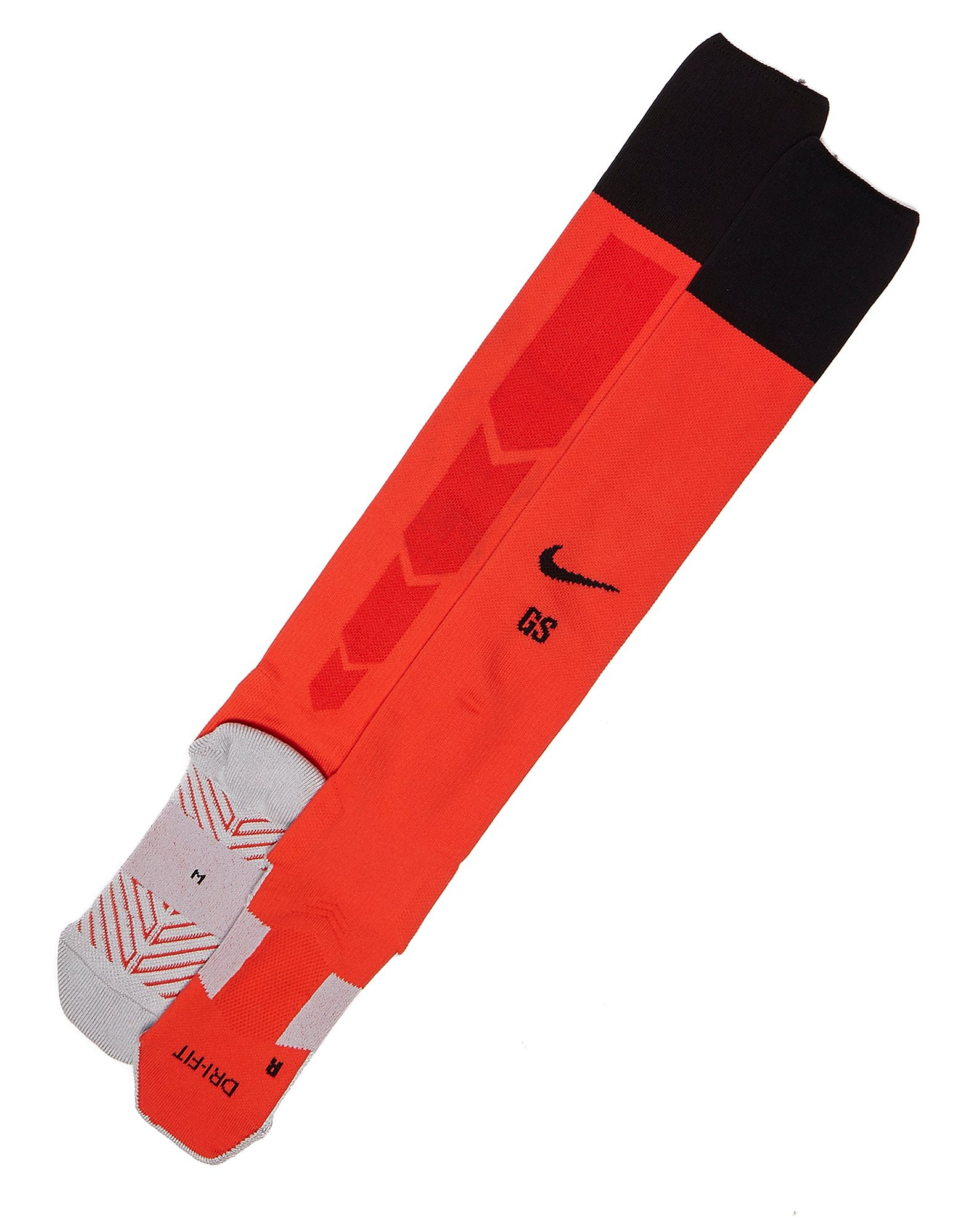 Nike Galatasaray S.K. Stadium Third Socks Junior