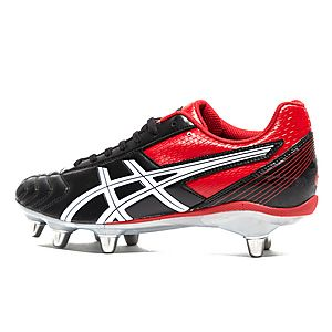 07692f105 ASICS Lethal Tackle Rugby Boot ASICS Lethal Tackle Rugby Boot