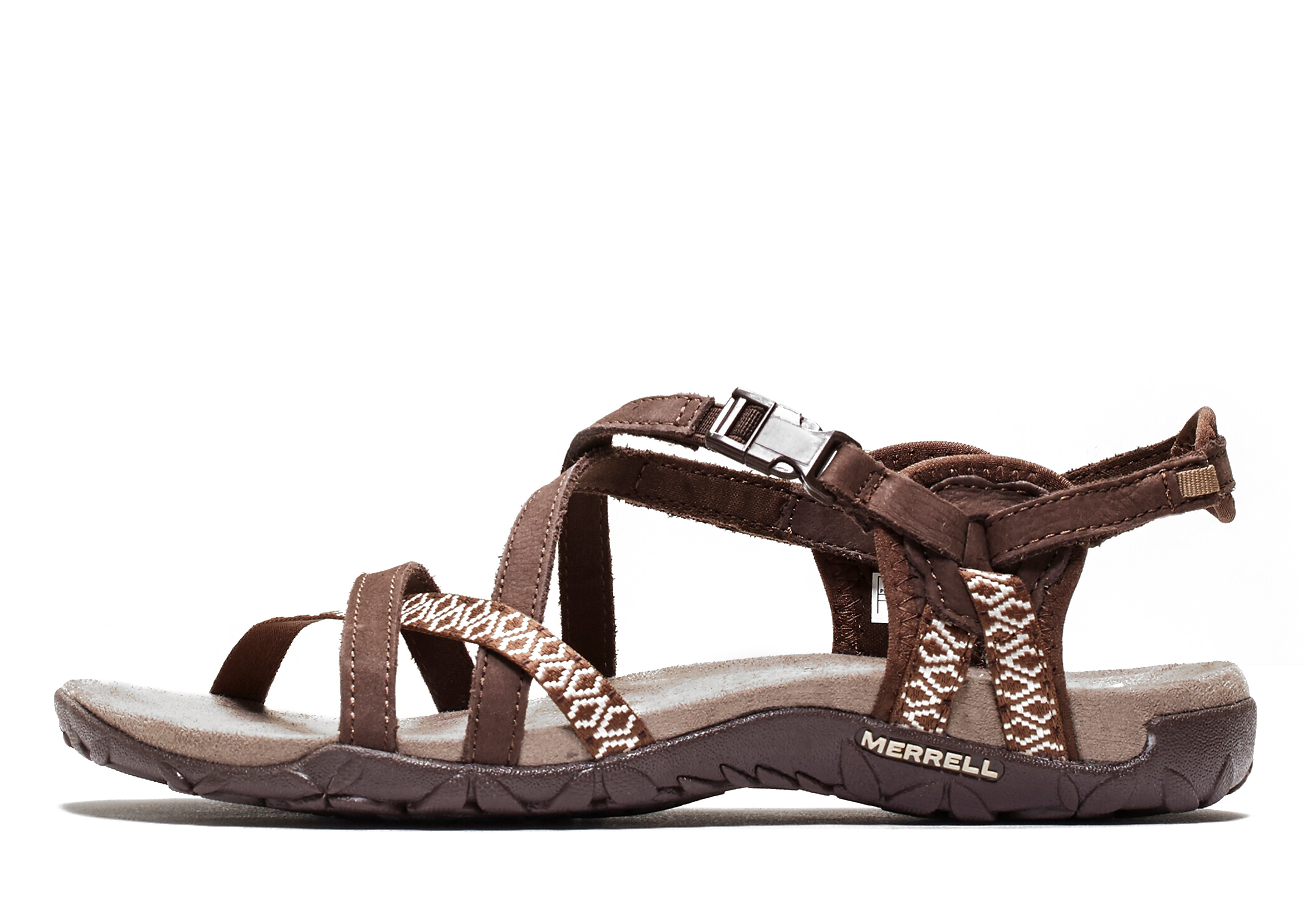 Merrell Terran Lattice 2 Sandals Women's