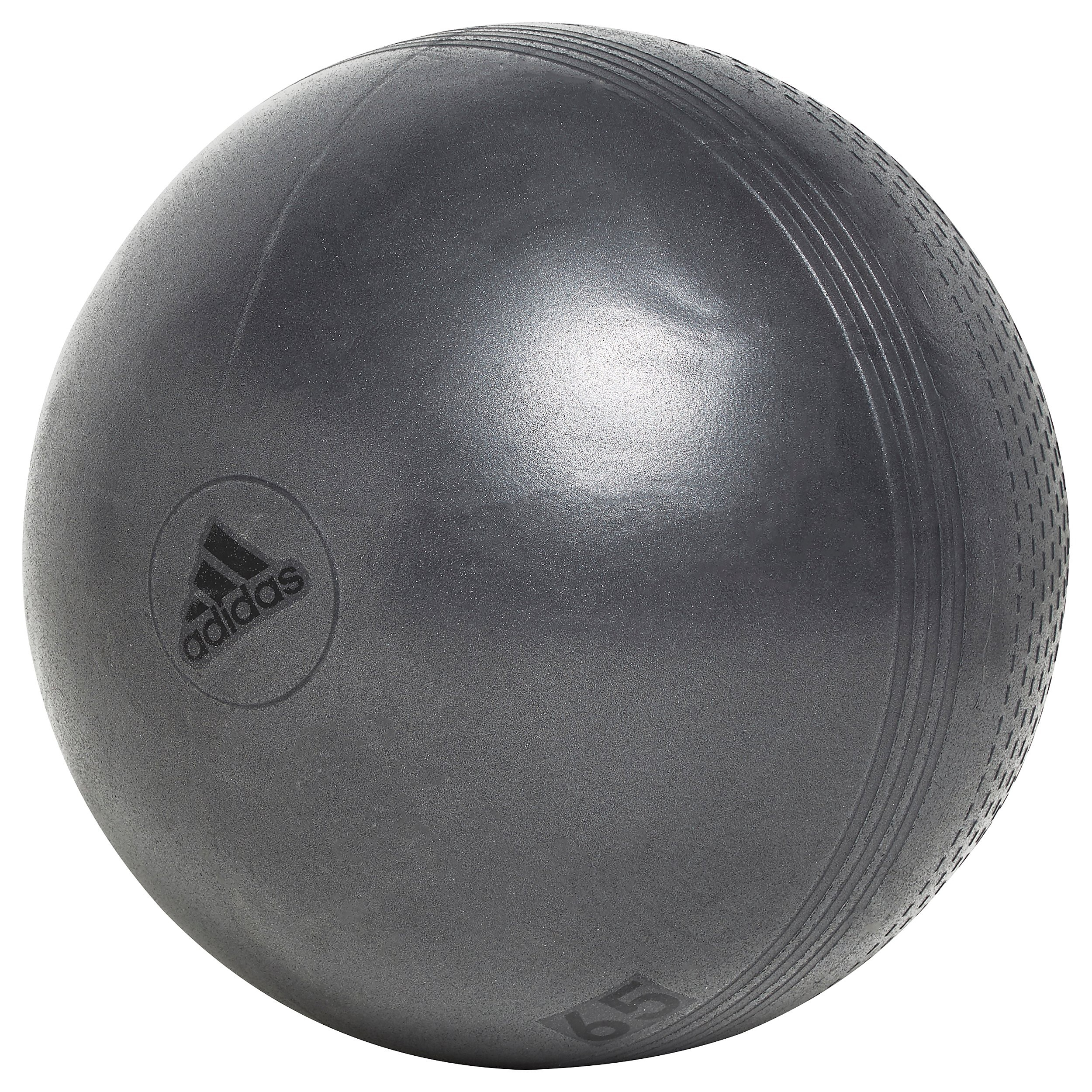adidas Gym Ball 65cm