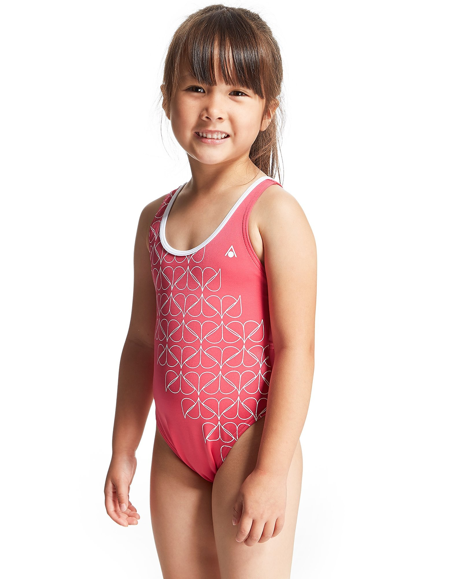 Aqua Sphere Molly Girl's Swimsuit