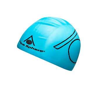 Aqua Sphere Tri Swimming Cap