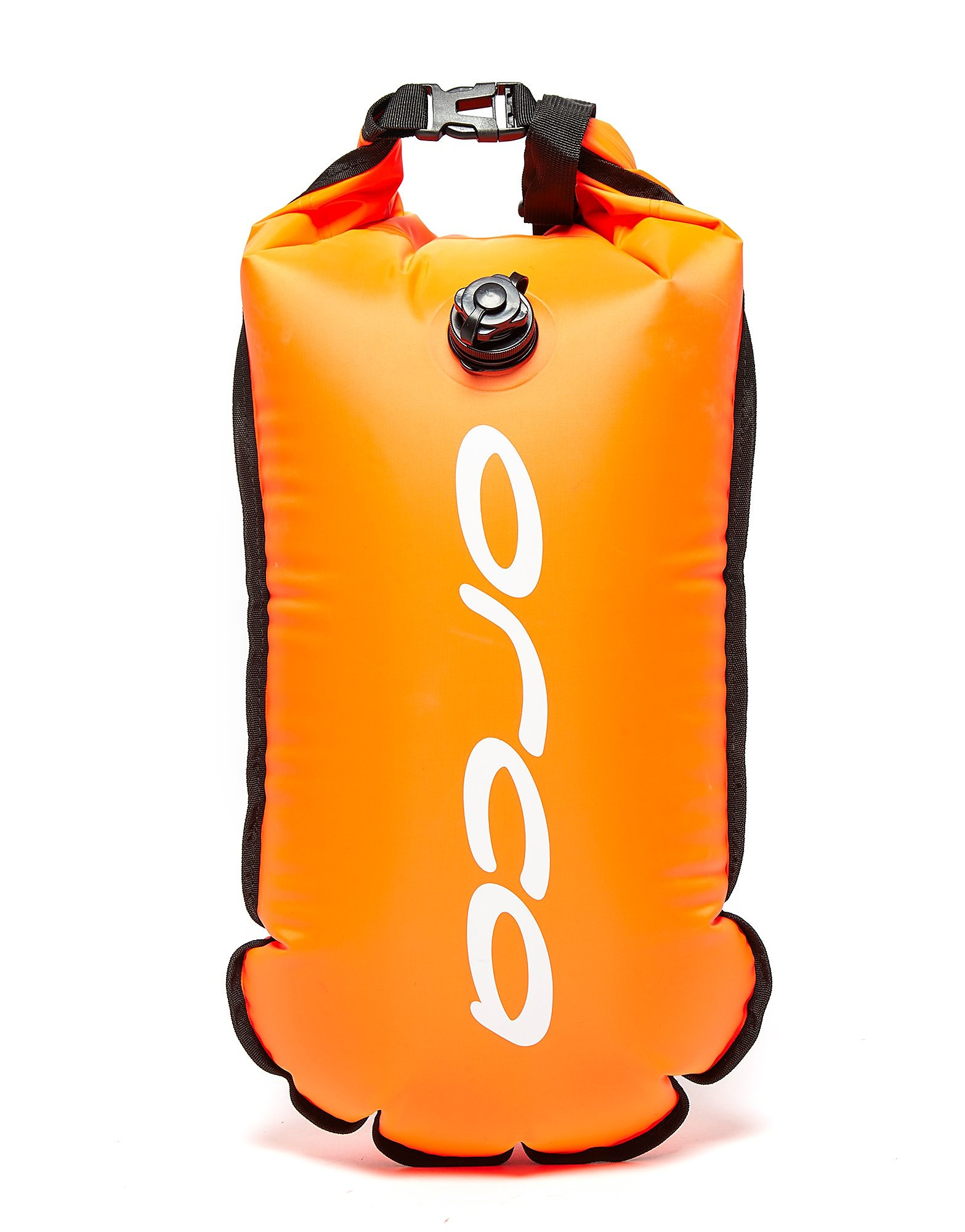 Orca Orca Safety Buoy