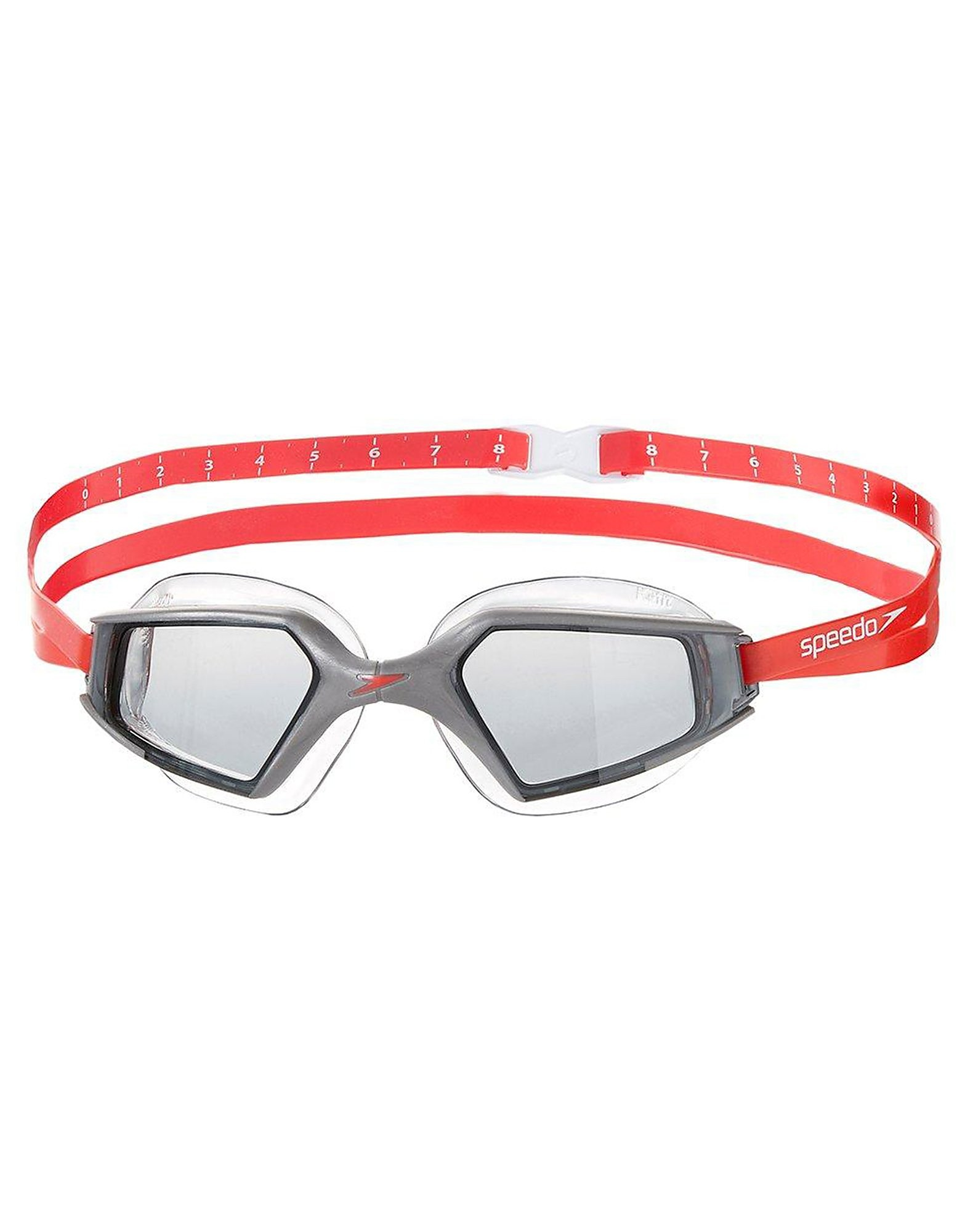 Speedo Aquapulse Max Goggles