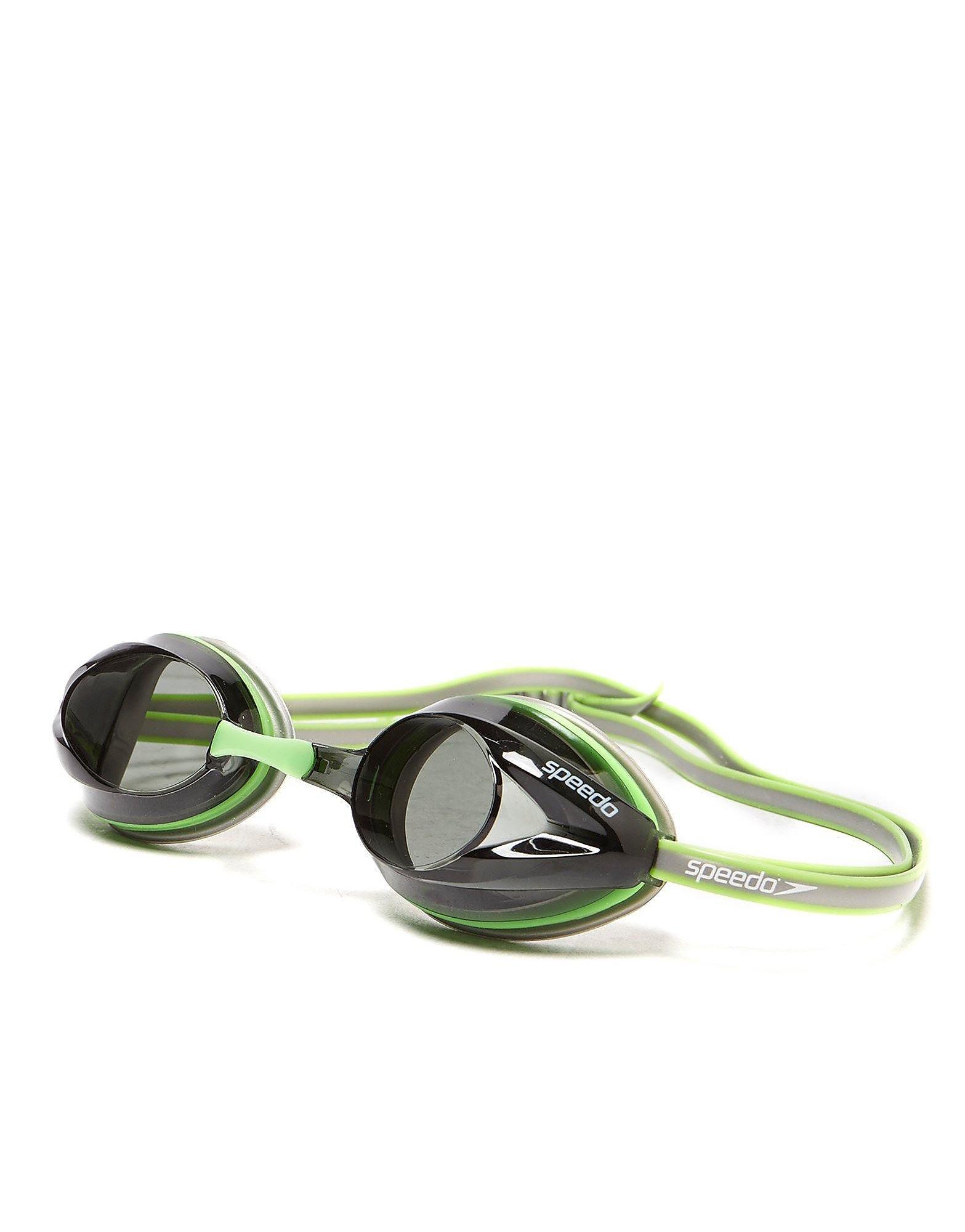 Speedo Opal Goggle