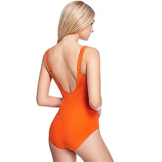 Speedo Speedosculpture Clearluxe Swimwear