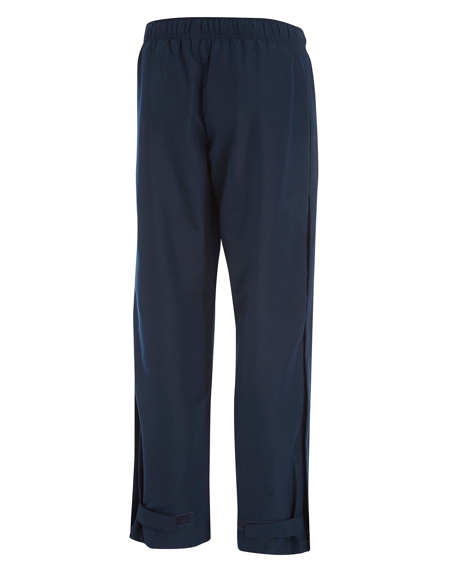 Canterbury Open Hem Stadium Pant Junior