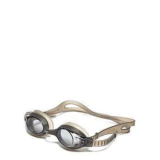 Arena X-Lite Goggles Junior