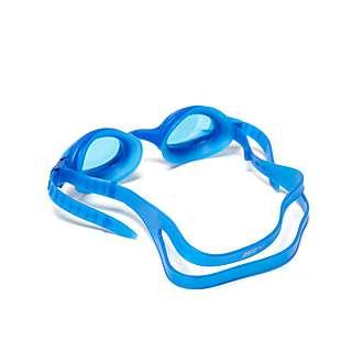 Arena X-Lite Goggles