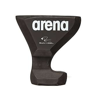 Arena Swim Keel