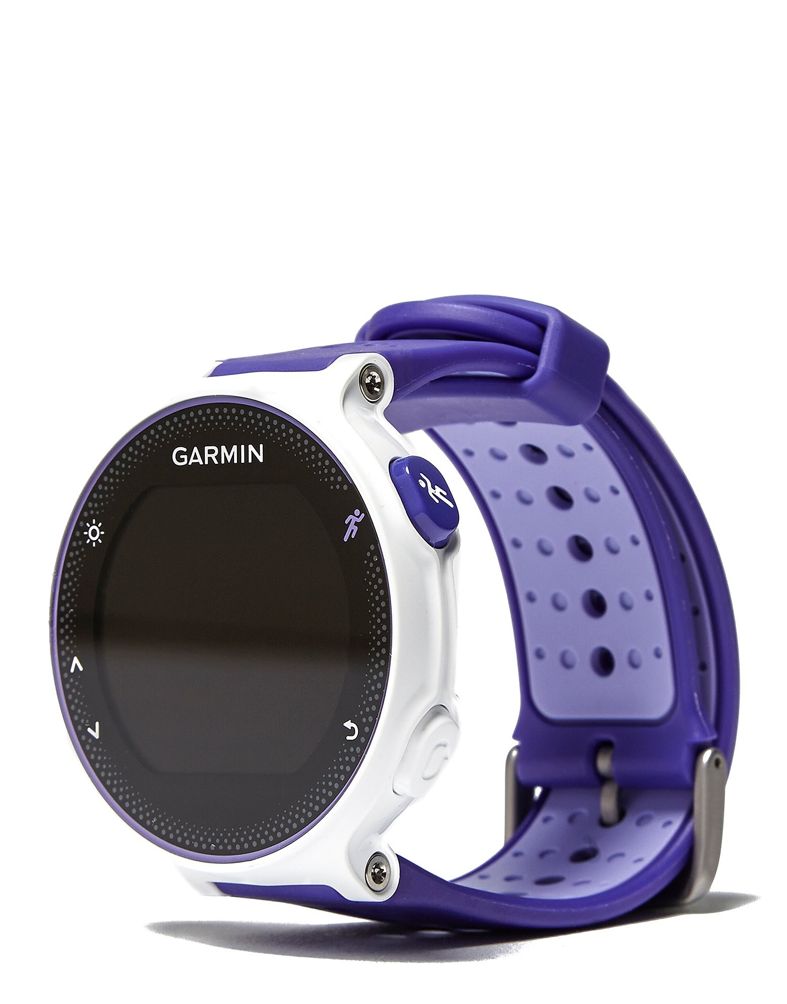 Garmin Forerunner 230 GPS Sports Watch