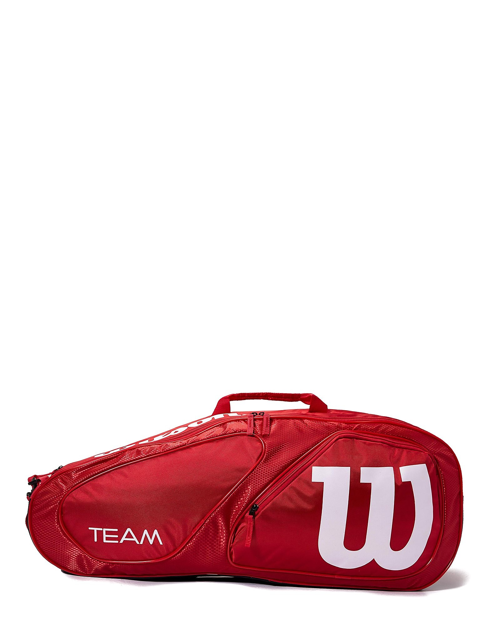 Wilson Team 6 Pack Racket Bag
