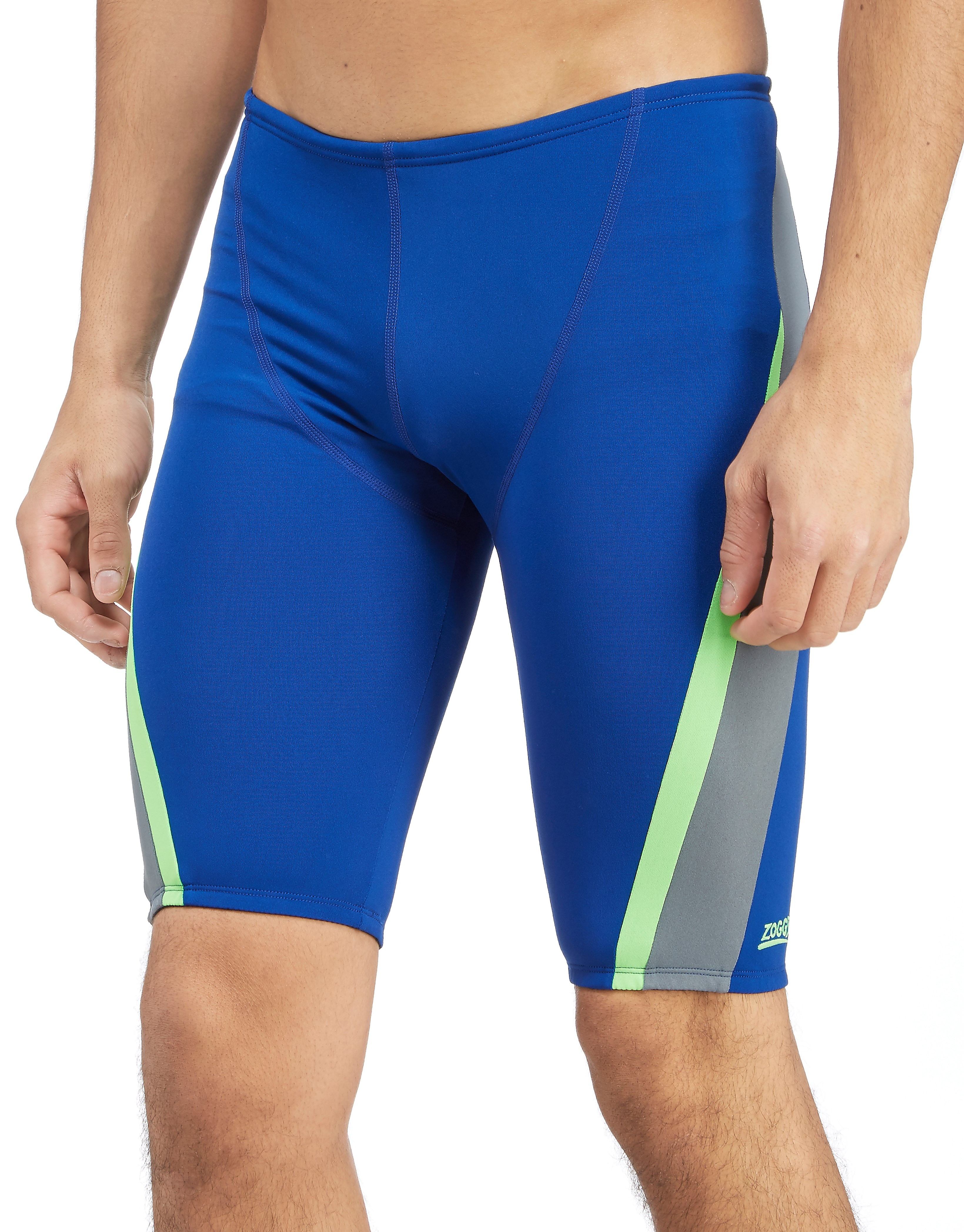 Zoggs Eaton Jammer Shorts