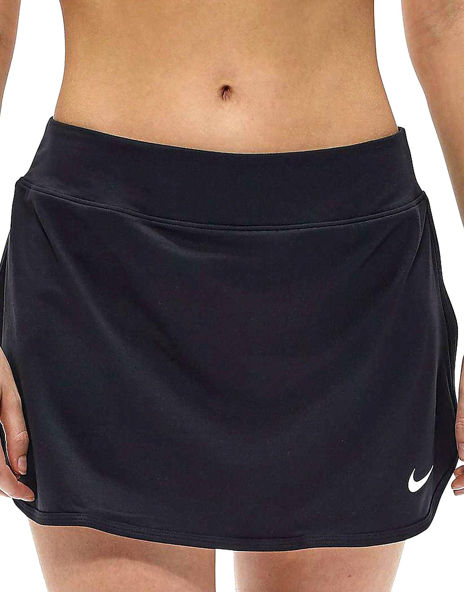 Nike Court Tennis Skirt