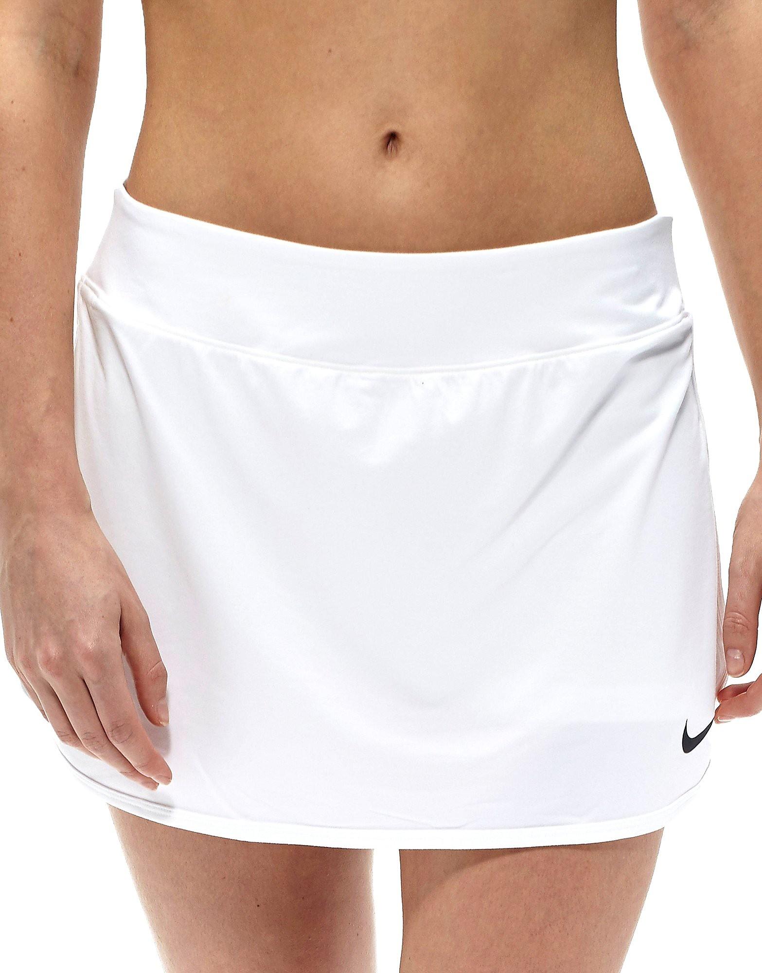 Nike NikeCourt Tennis Skirt
