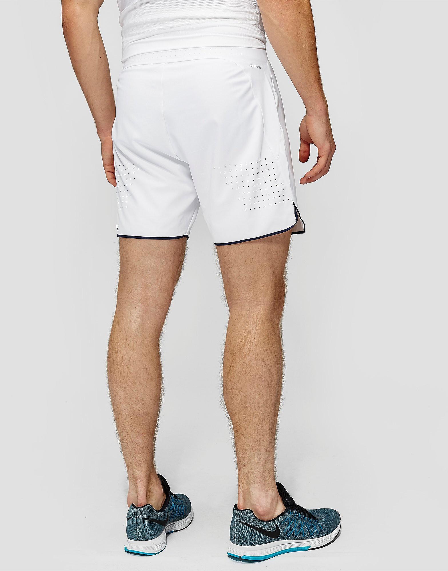 Nike Gladiator Premier 7 Tennis Shorts