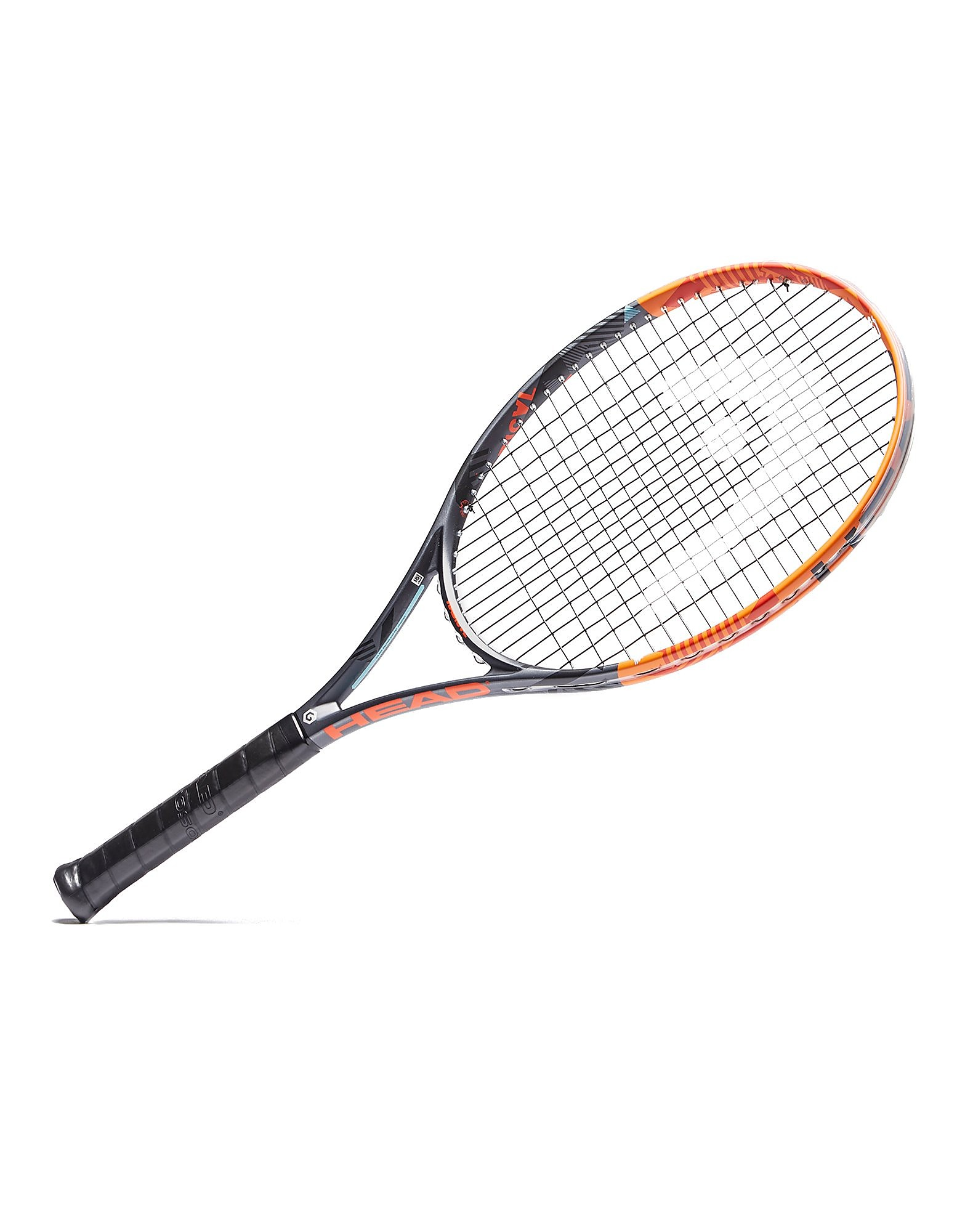Head Graphene XT Radical Lite Tennis Racket