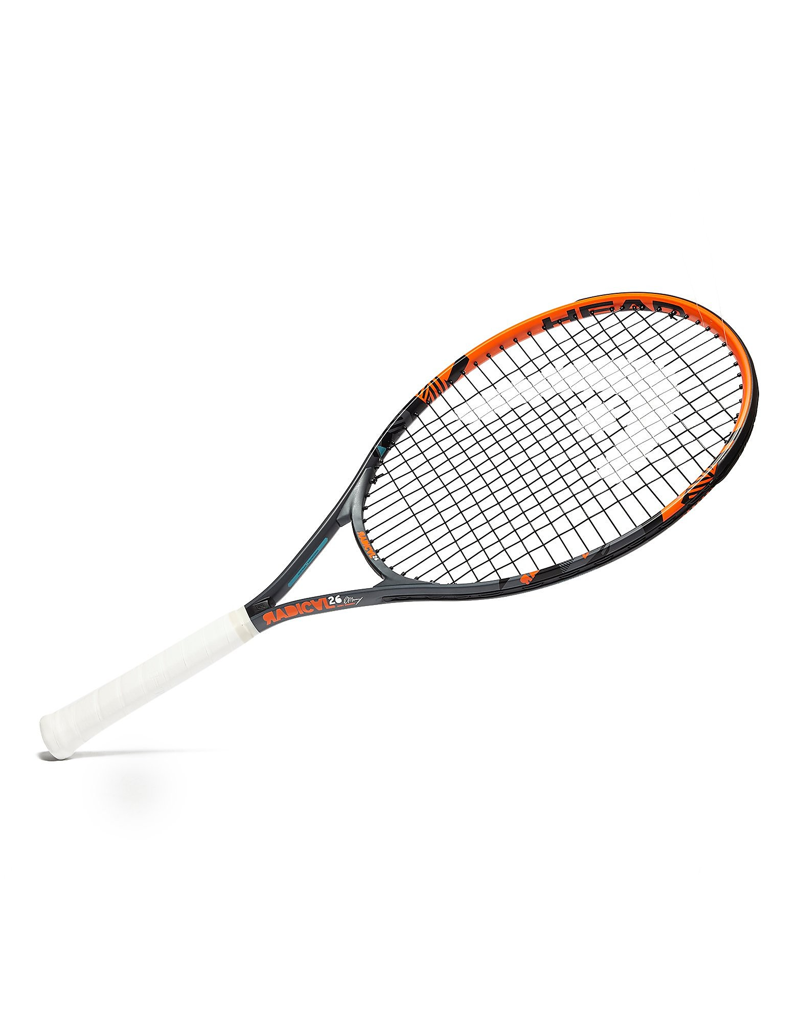 Head Radical 26 Tennis Racket