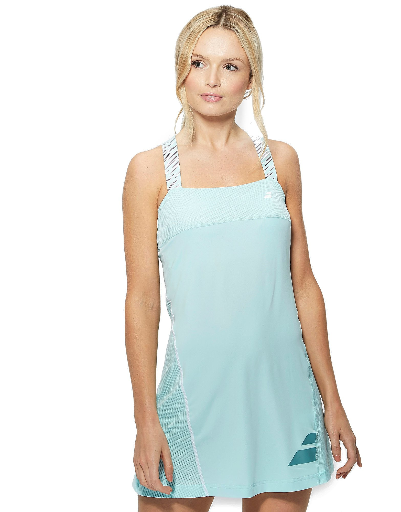 Babolat Performance Strap Dress