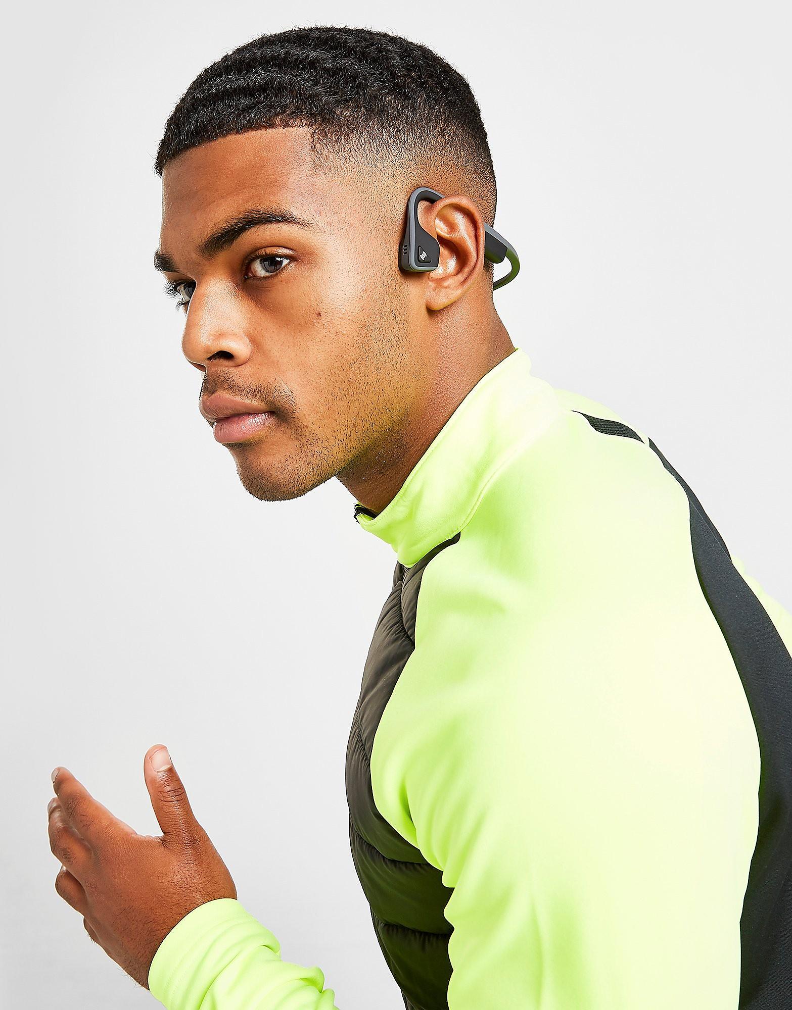 Aftershokz Head Trekz Titanium Headphones