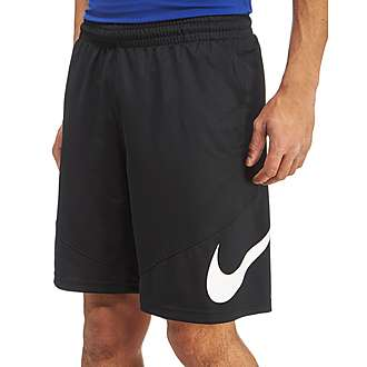 Nike Basketball Short