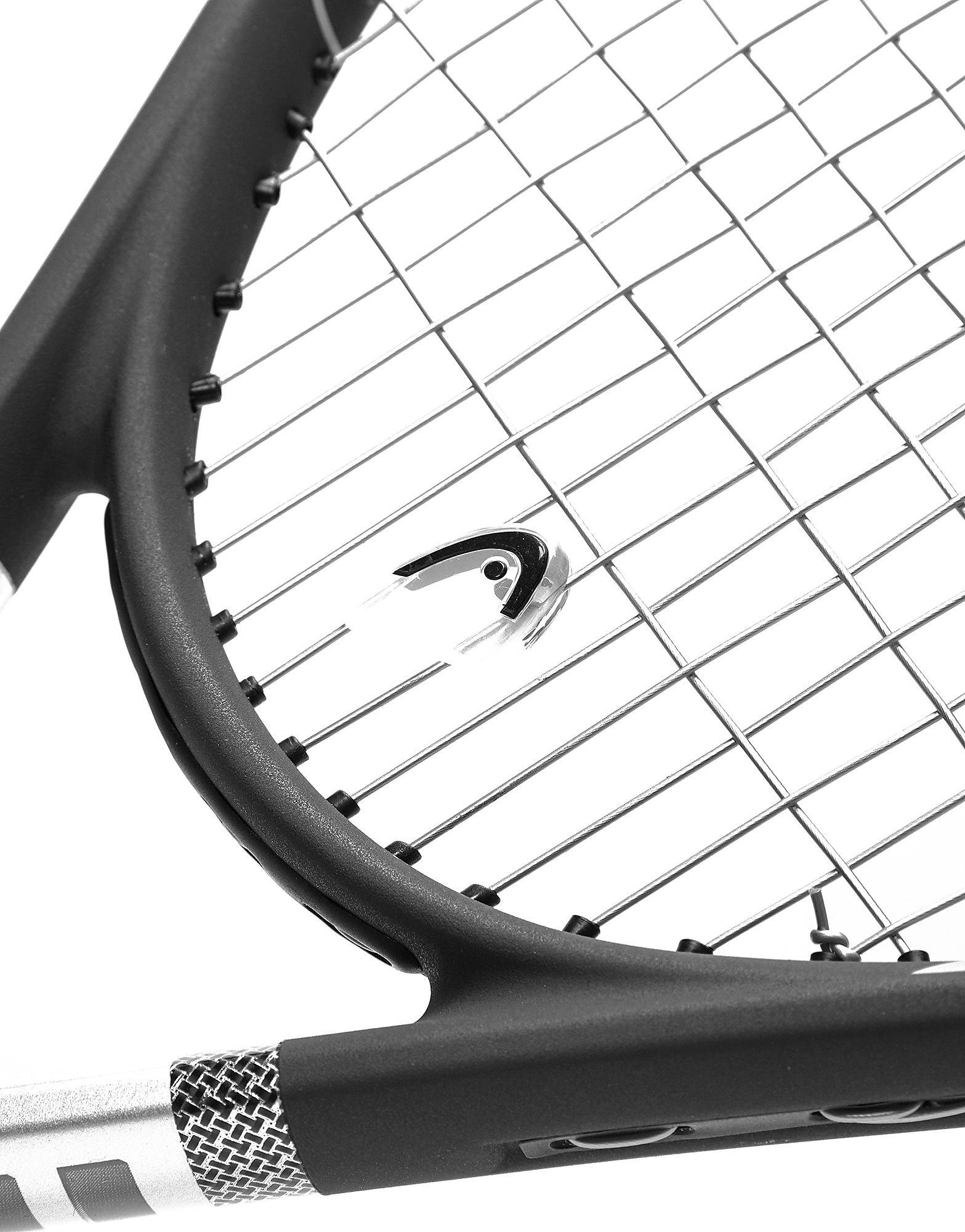 Head Ti. S6 Original Tennis Racket