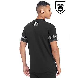 Supply & Demand 23 T-Shirt