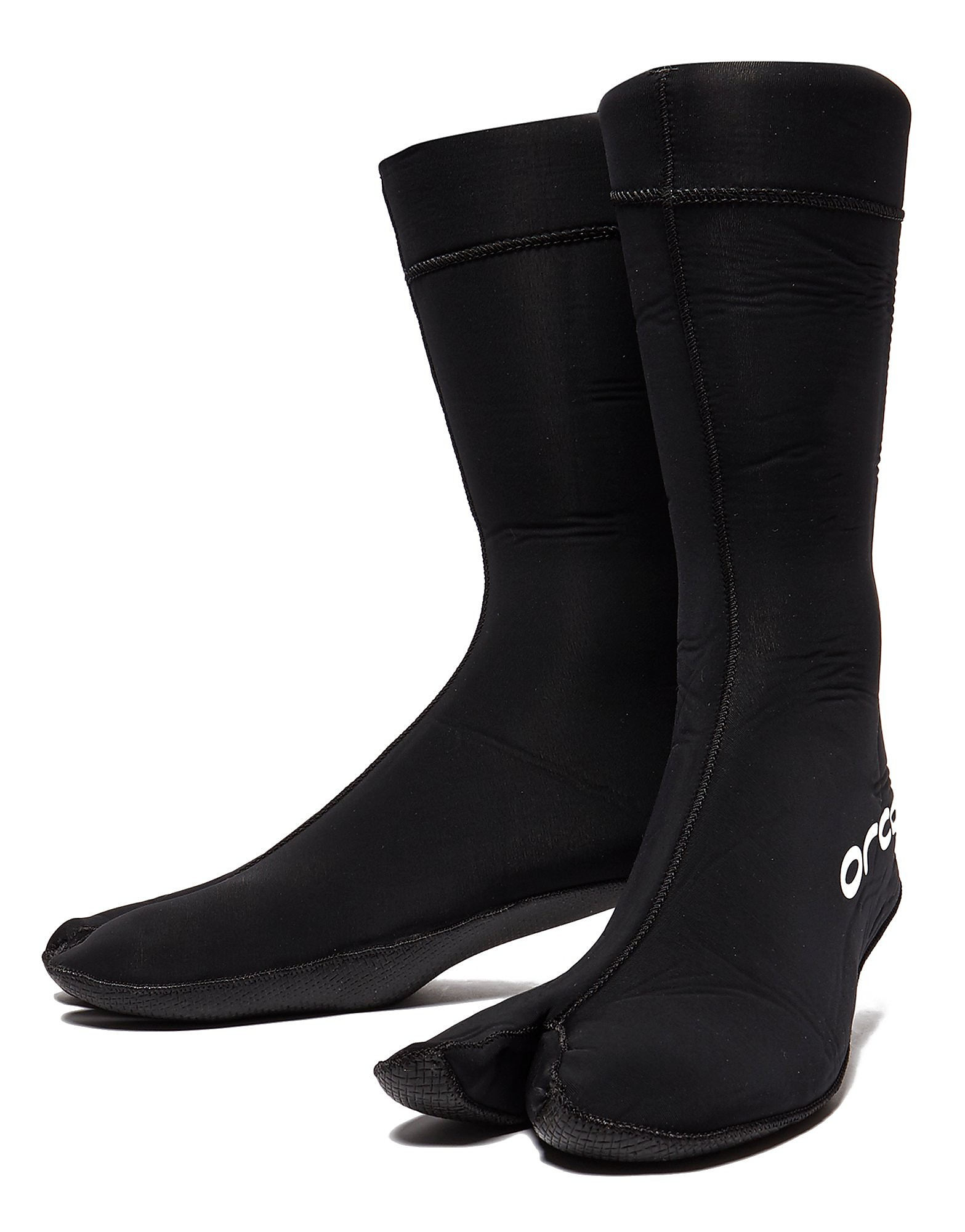 Orca Hydro Swimming Booties