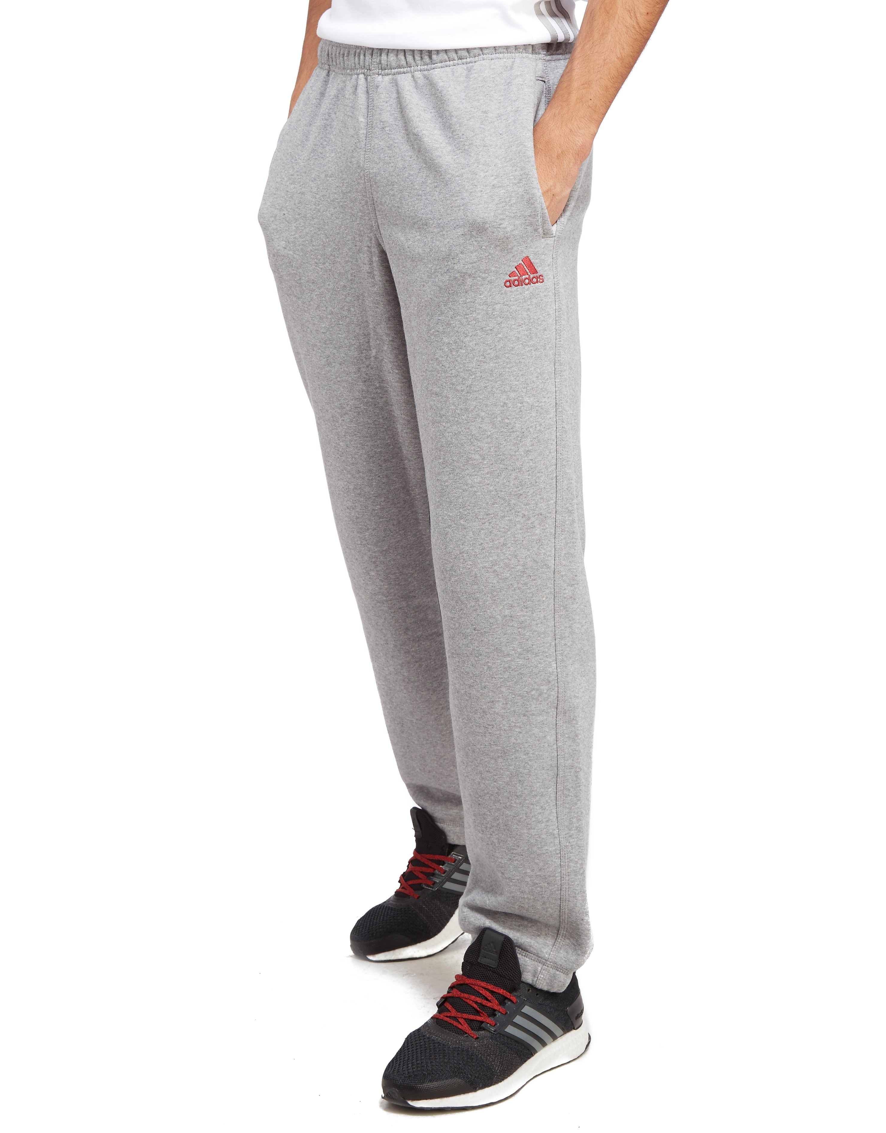 adidas Essential Fleece-Hose