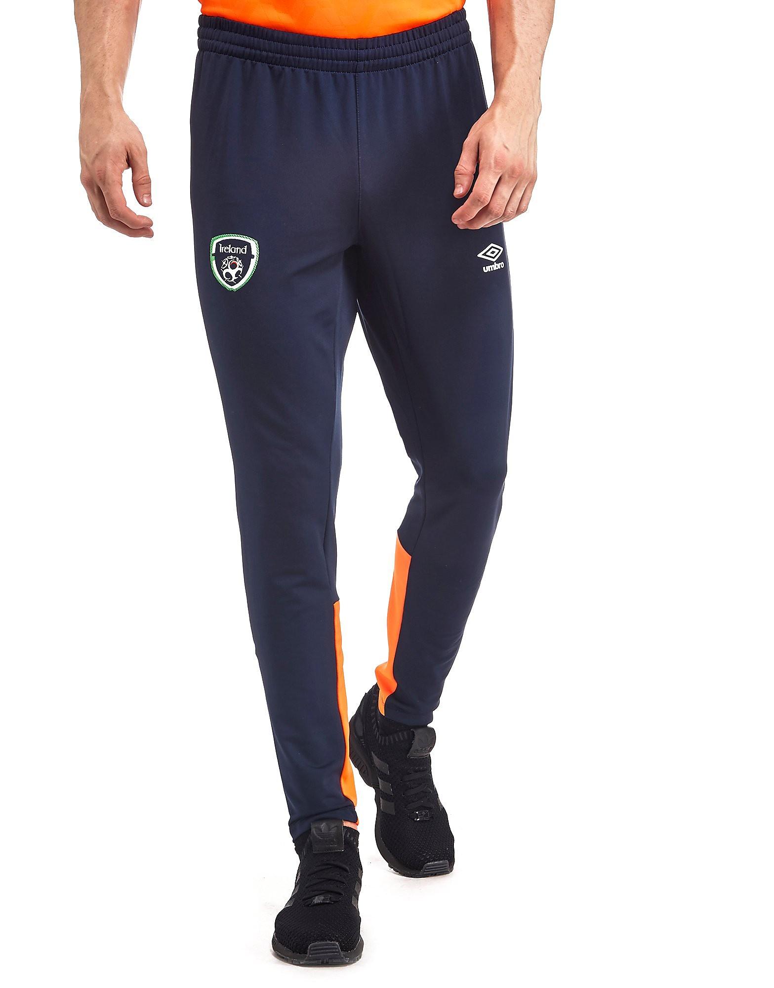 Umbro Republic of Ireland Training Pants