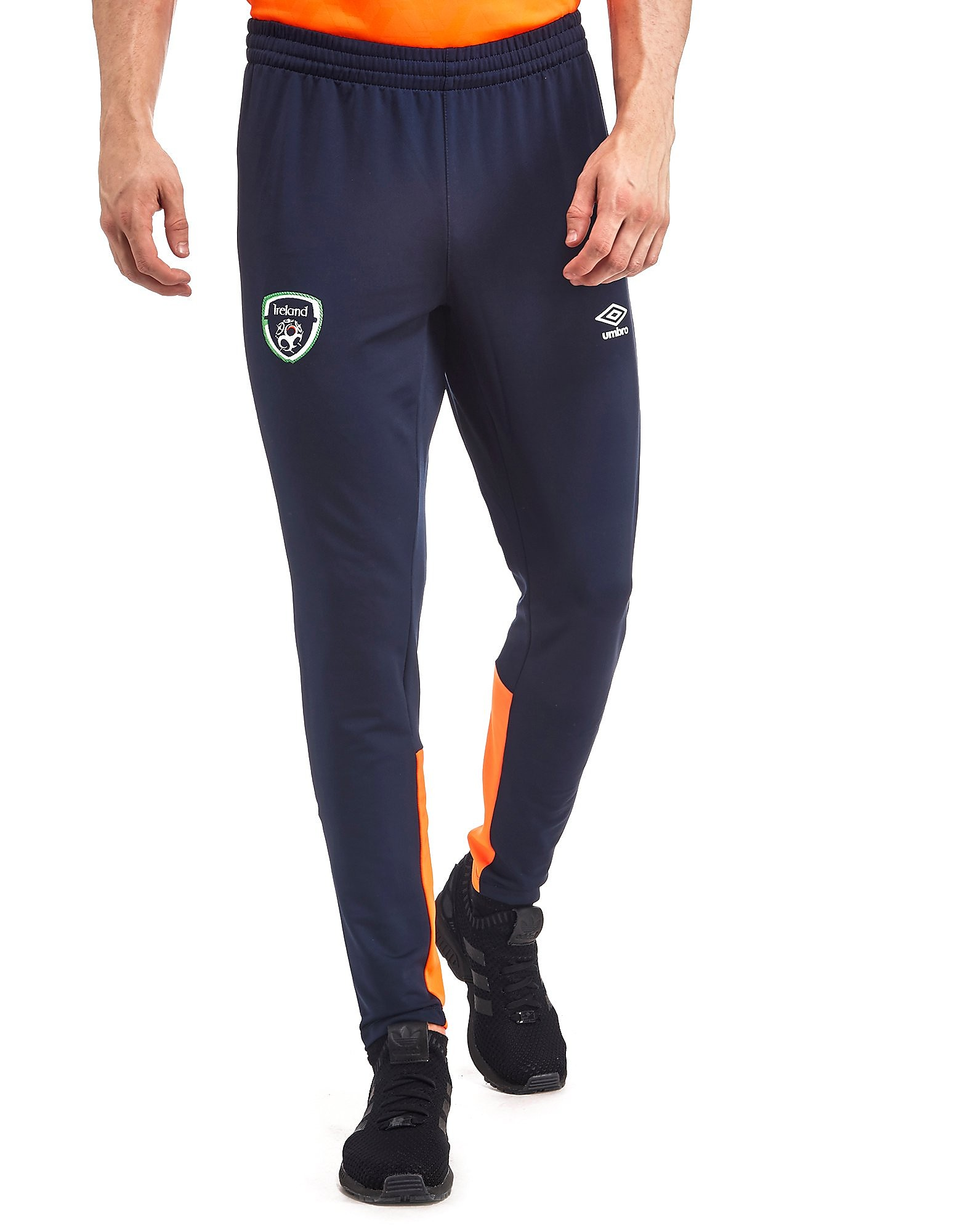 Umbro Republic of Ireland Training Pants