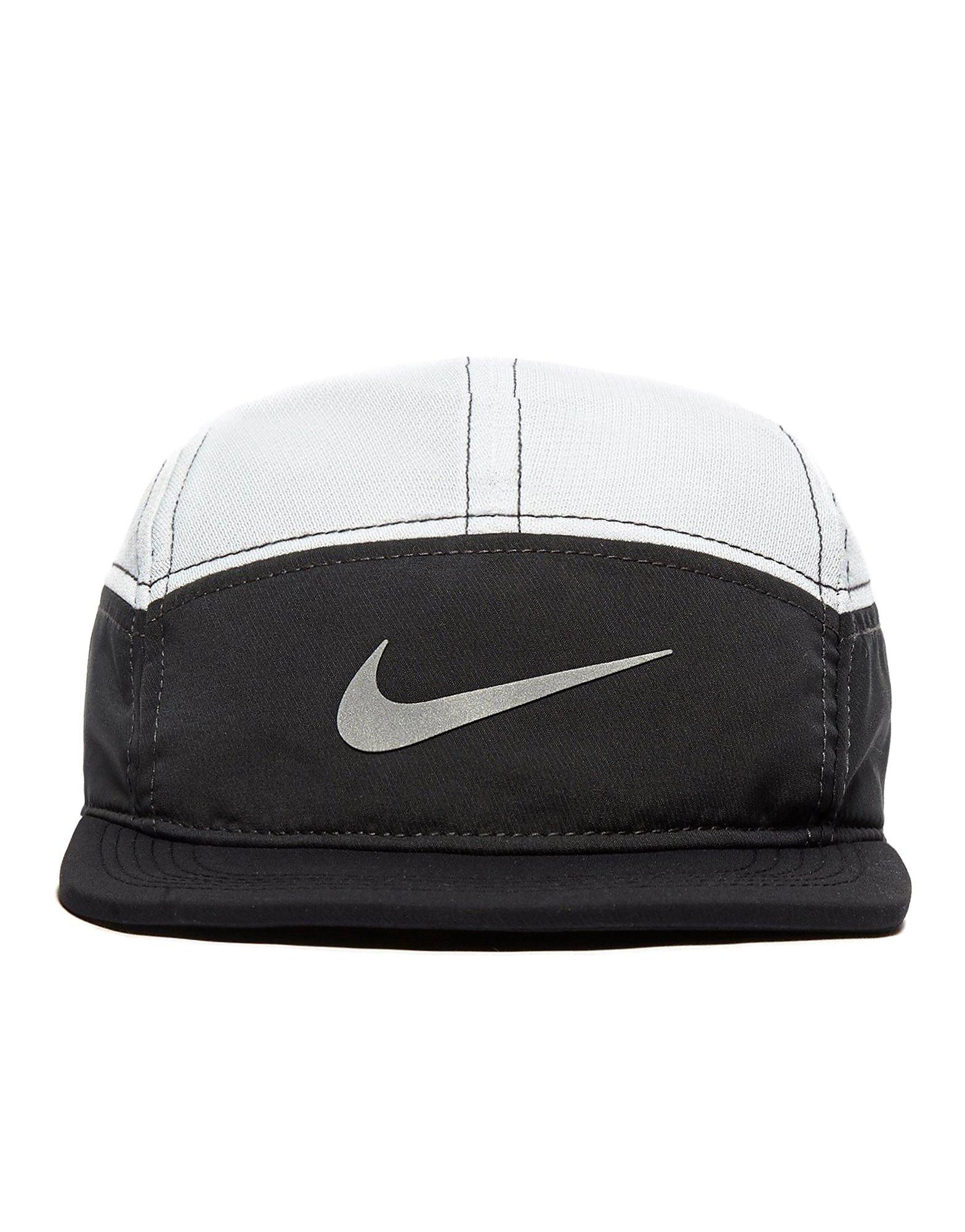 Nike Run Zip AW84 Cap