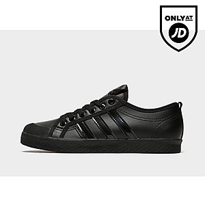 Women - Adidas Originals Womens Footwear  73aa80da93