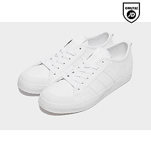 6f99d3148 Women's Trainers & Shoes | JD Sports