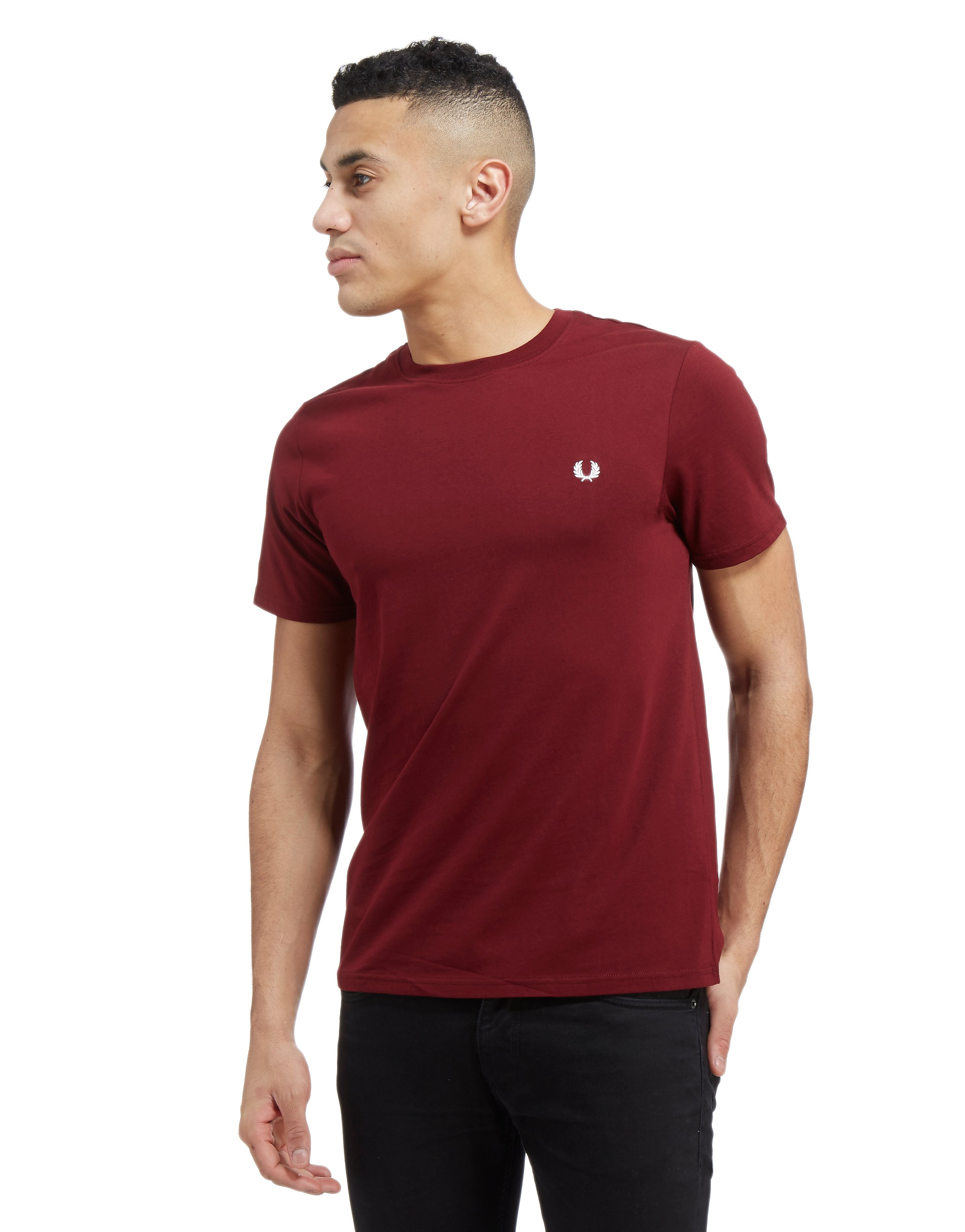 Fred Perry Core T-Shirt