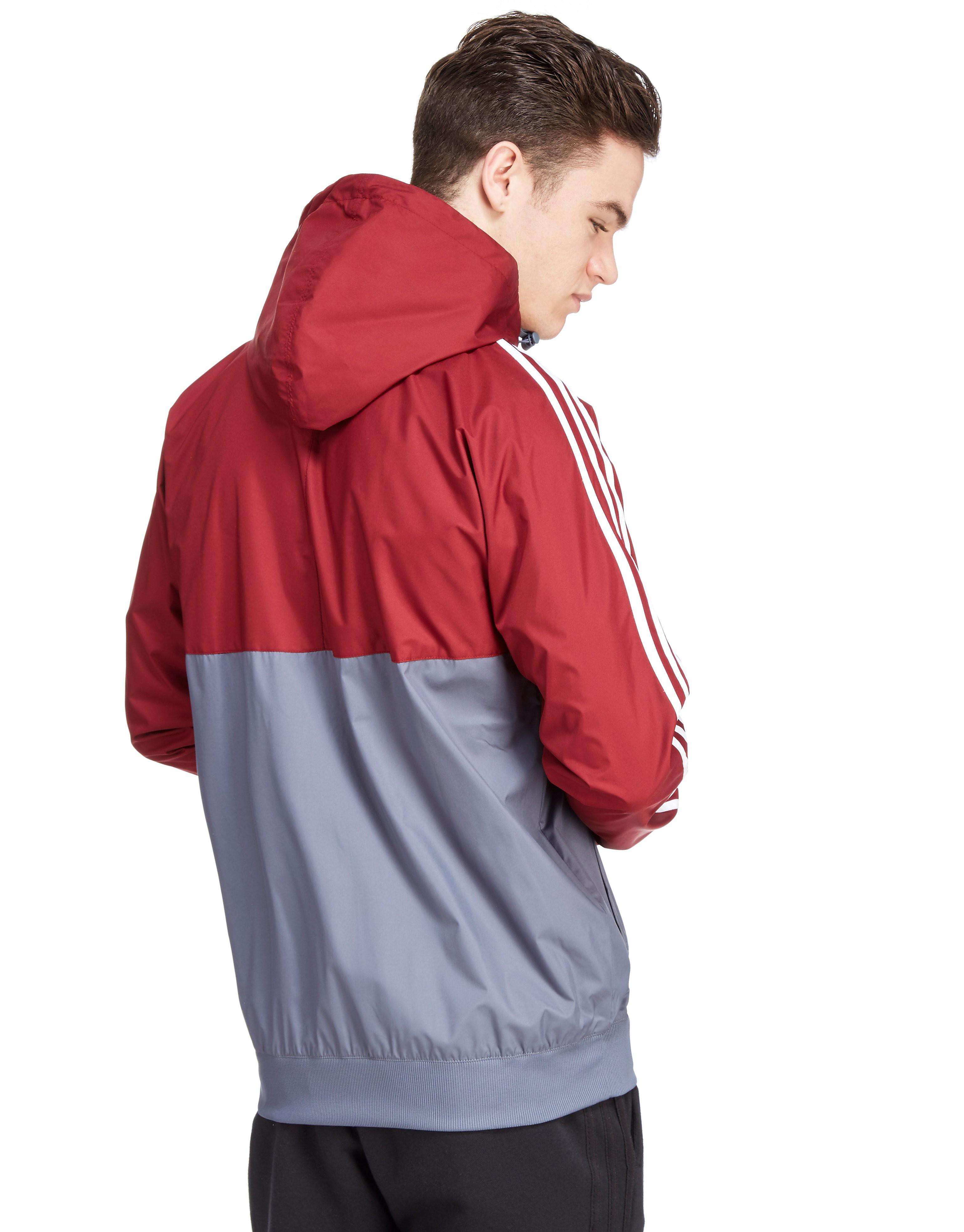 adidas Originals Marathon Jacket