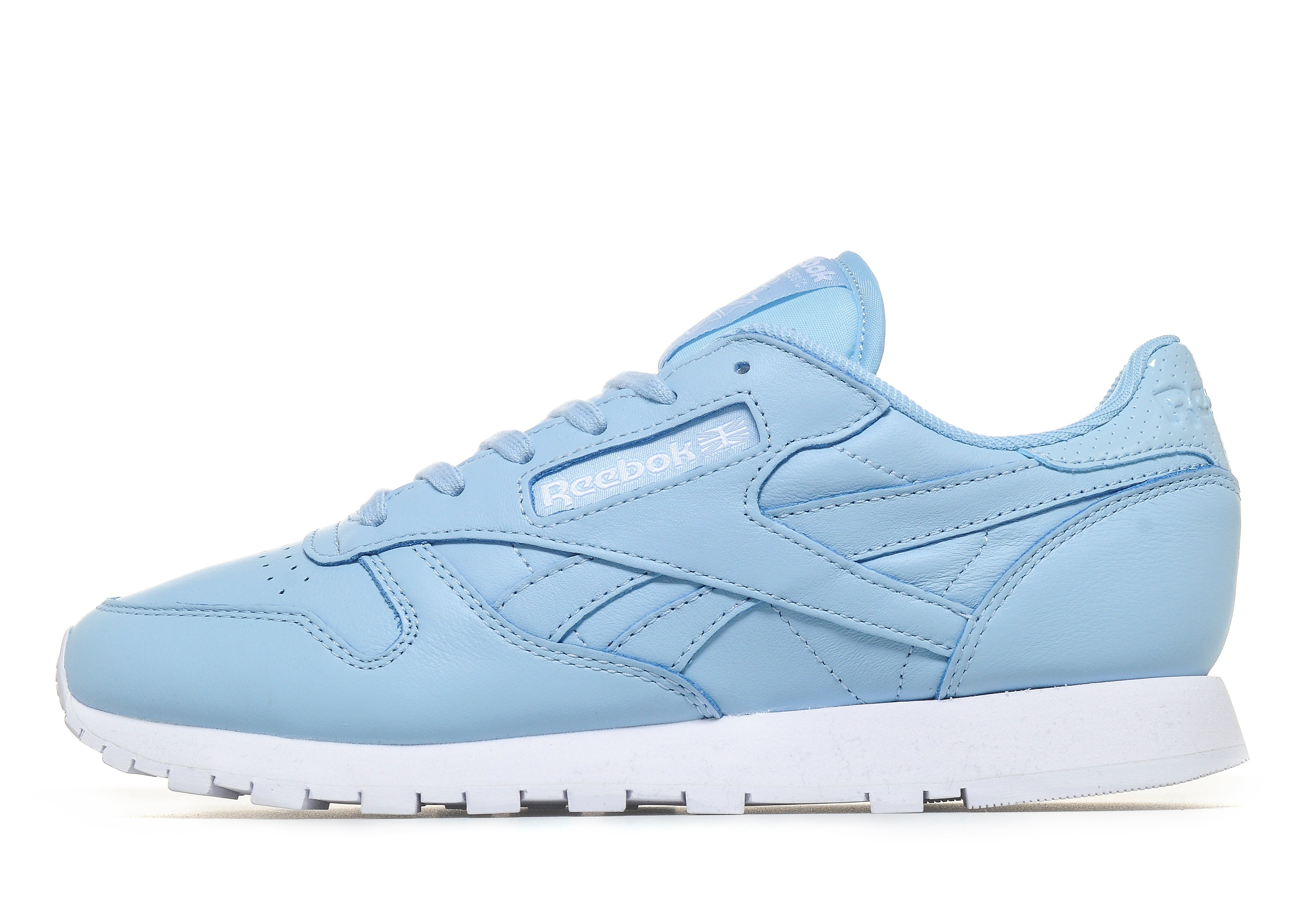 Reebok Classic Leather – Damen
