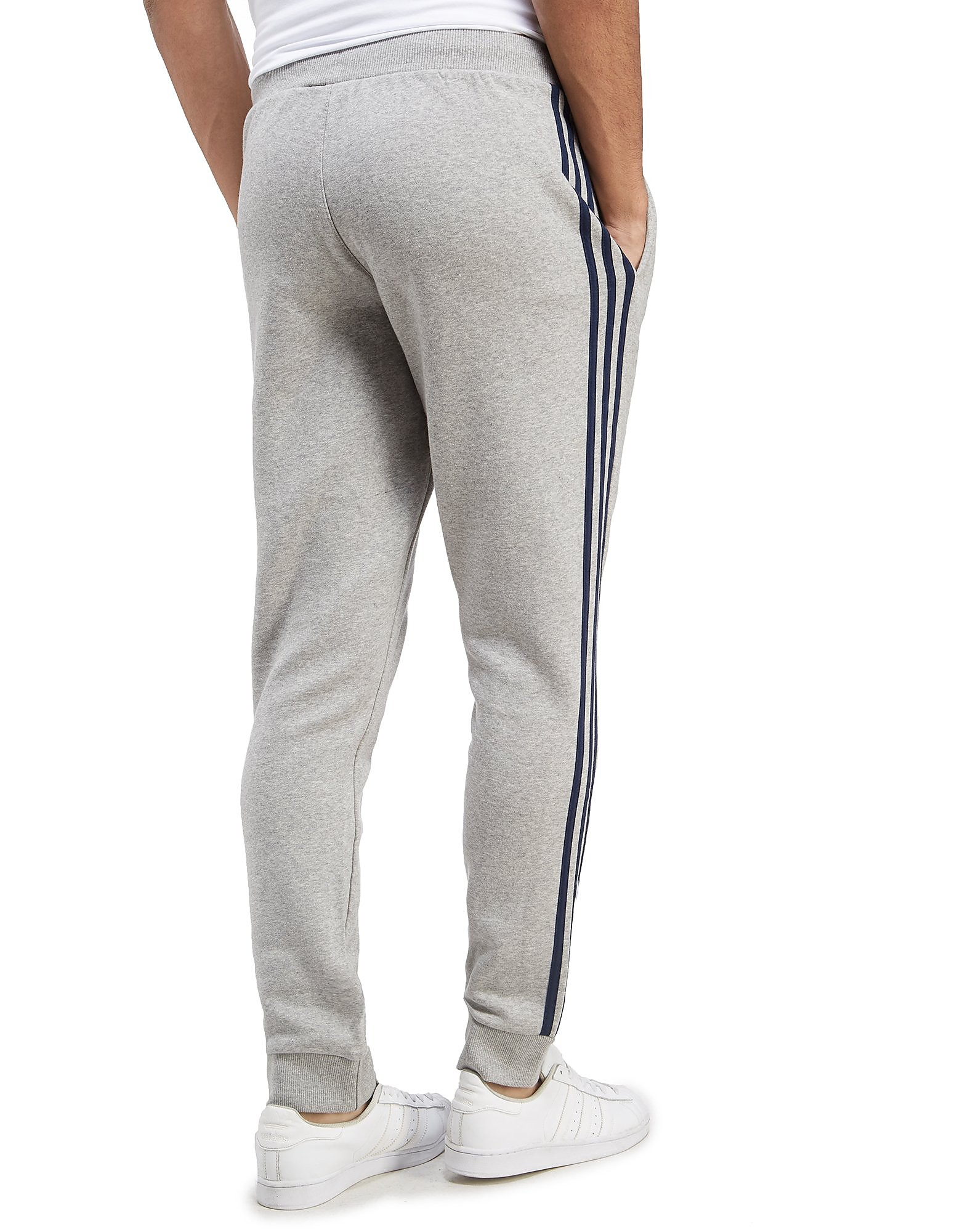 adidas Originals Cuff Pants