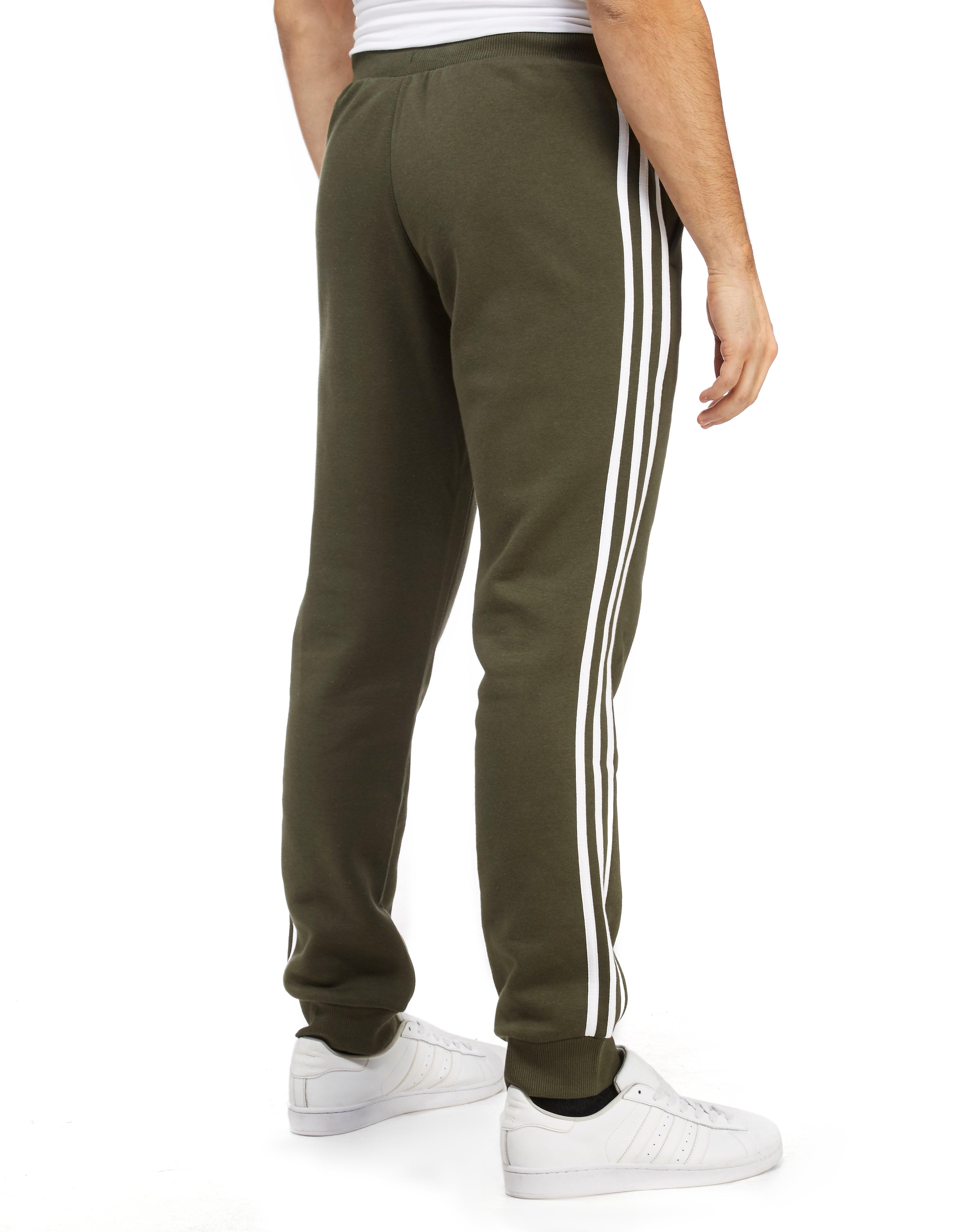 adidas Originals Trefoil Cuff Pants