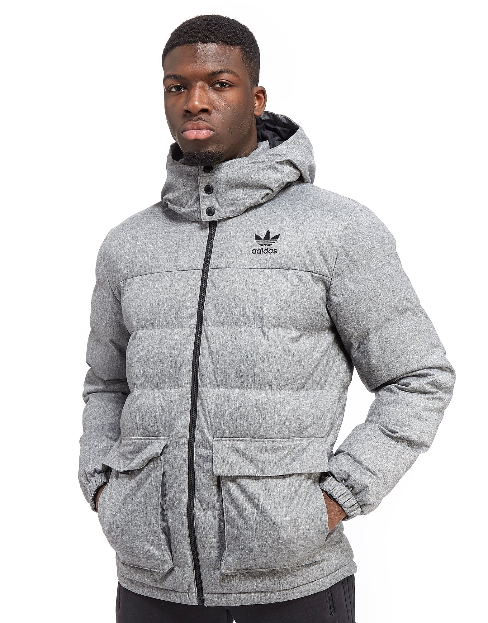 adidas Originals Bubble Jacket