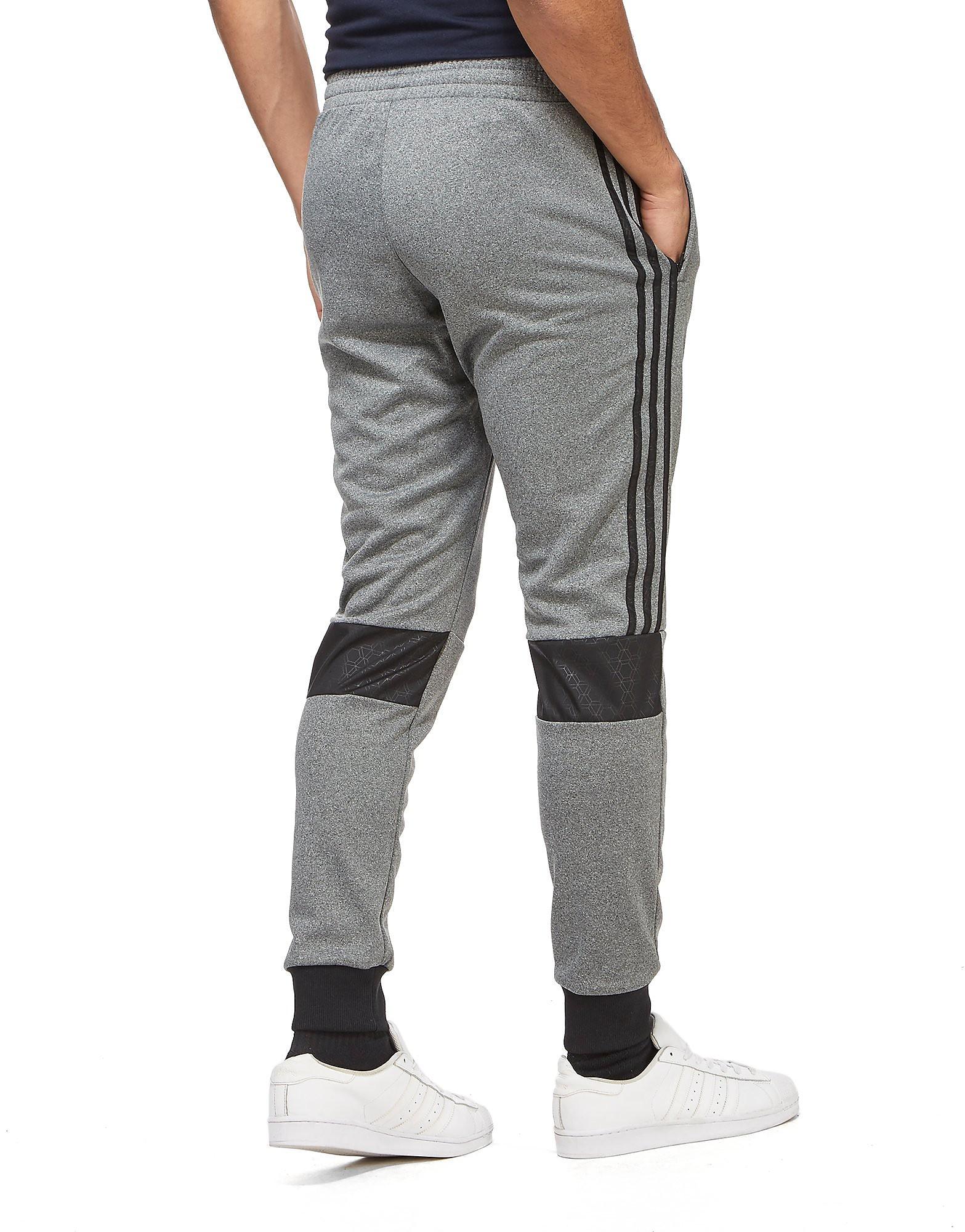 adidas Originals Street Running Poly Pants