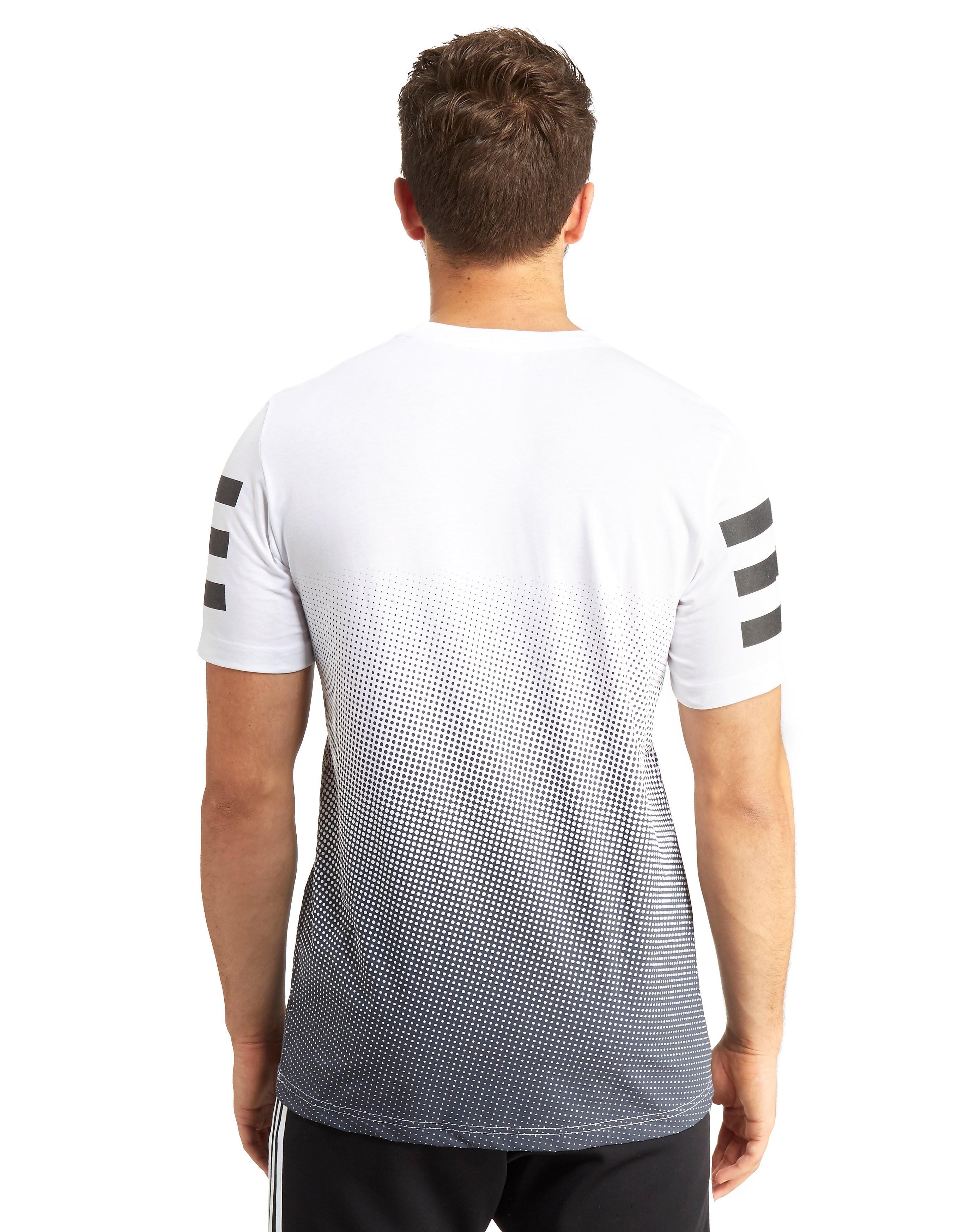 adidas Originals Urban Fade T-Shirt