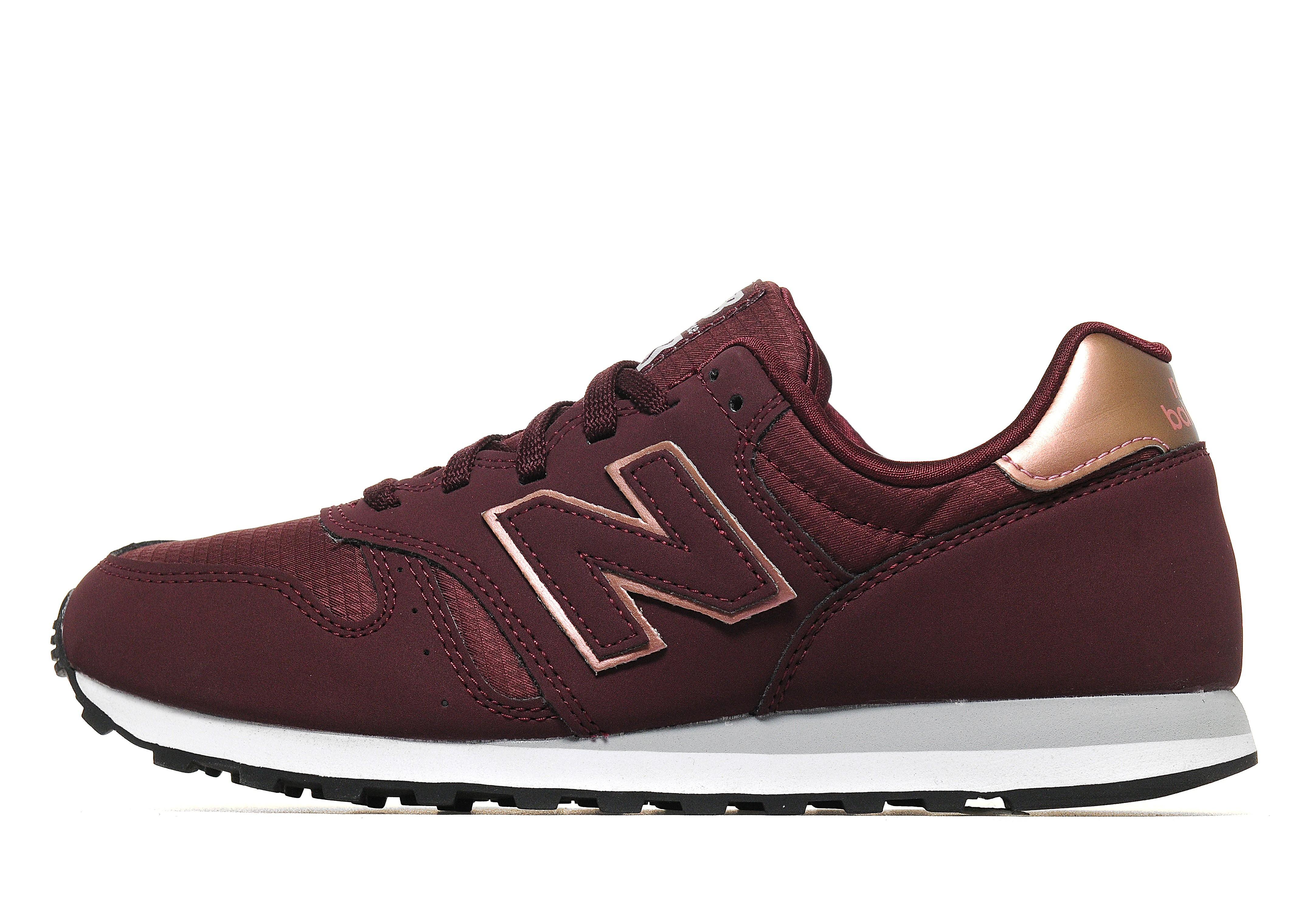New Balance 373 – Damen